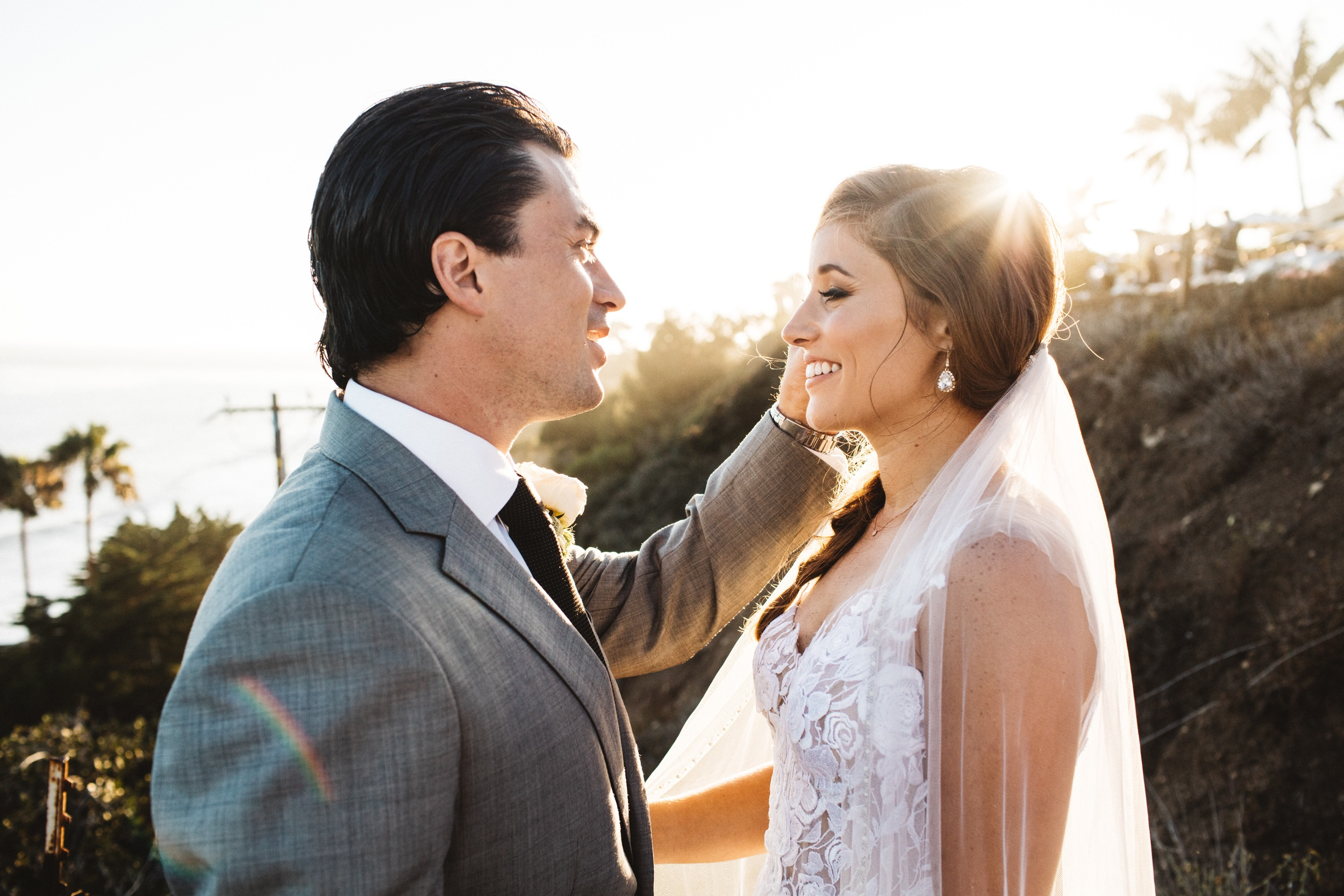 Vedros Wedding251.jpg