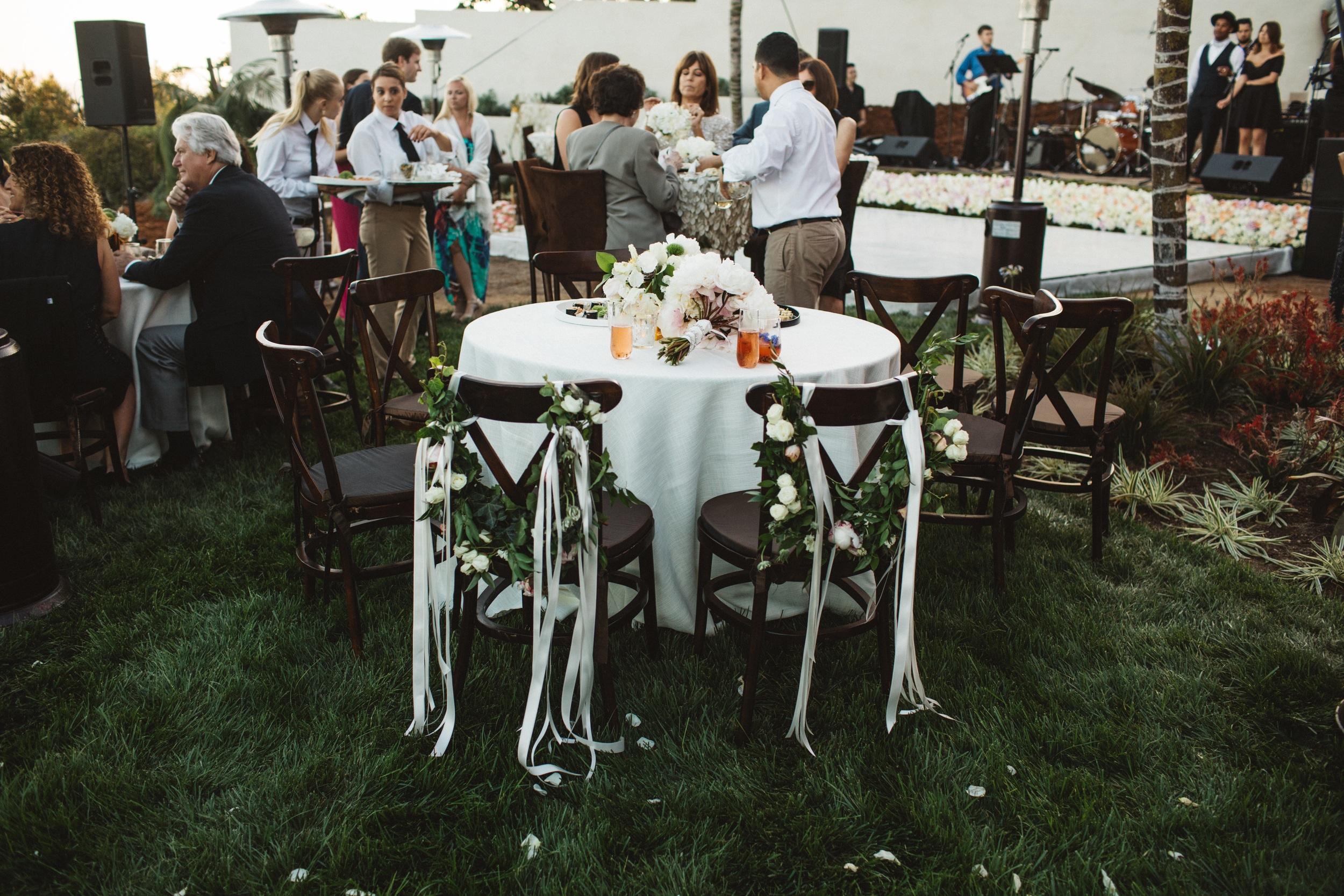 Vedros Wedding280.jpg