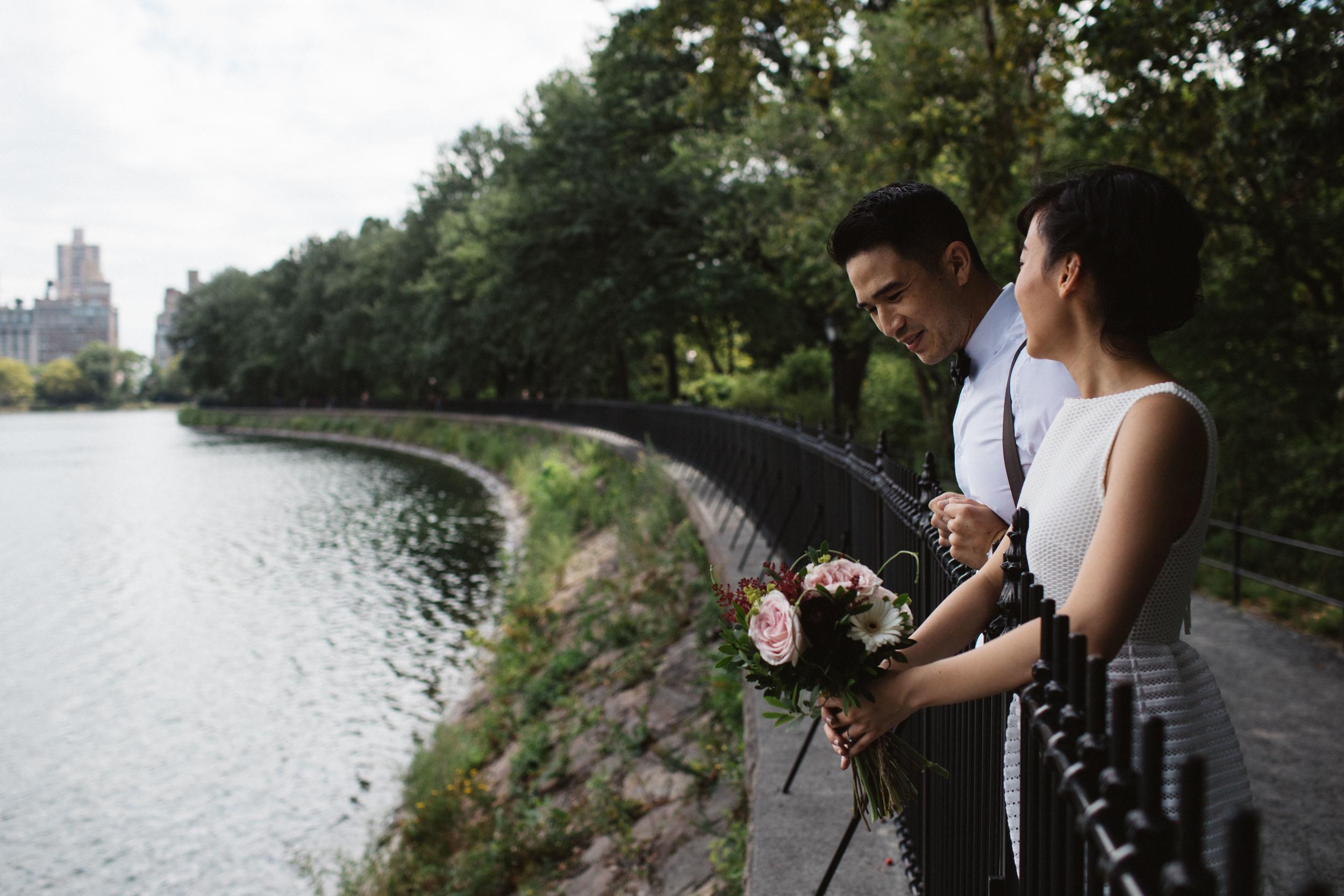 Pai Wedding022.jpg