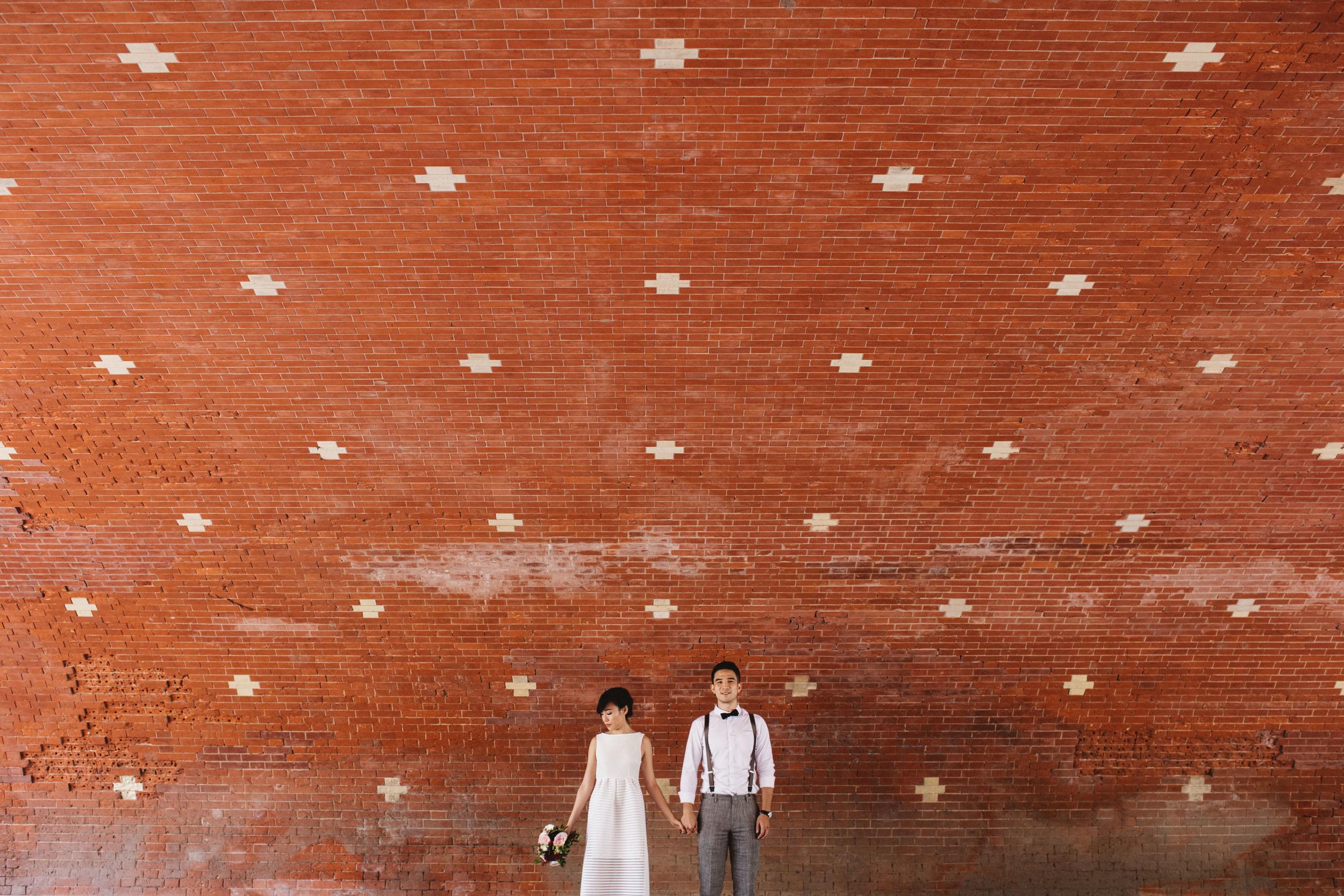 Pai Wedding044.jpg