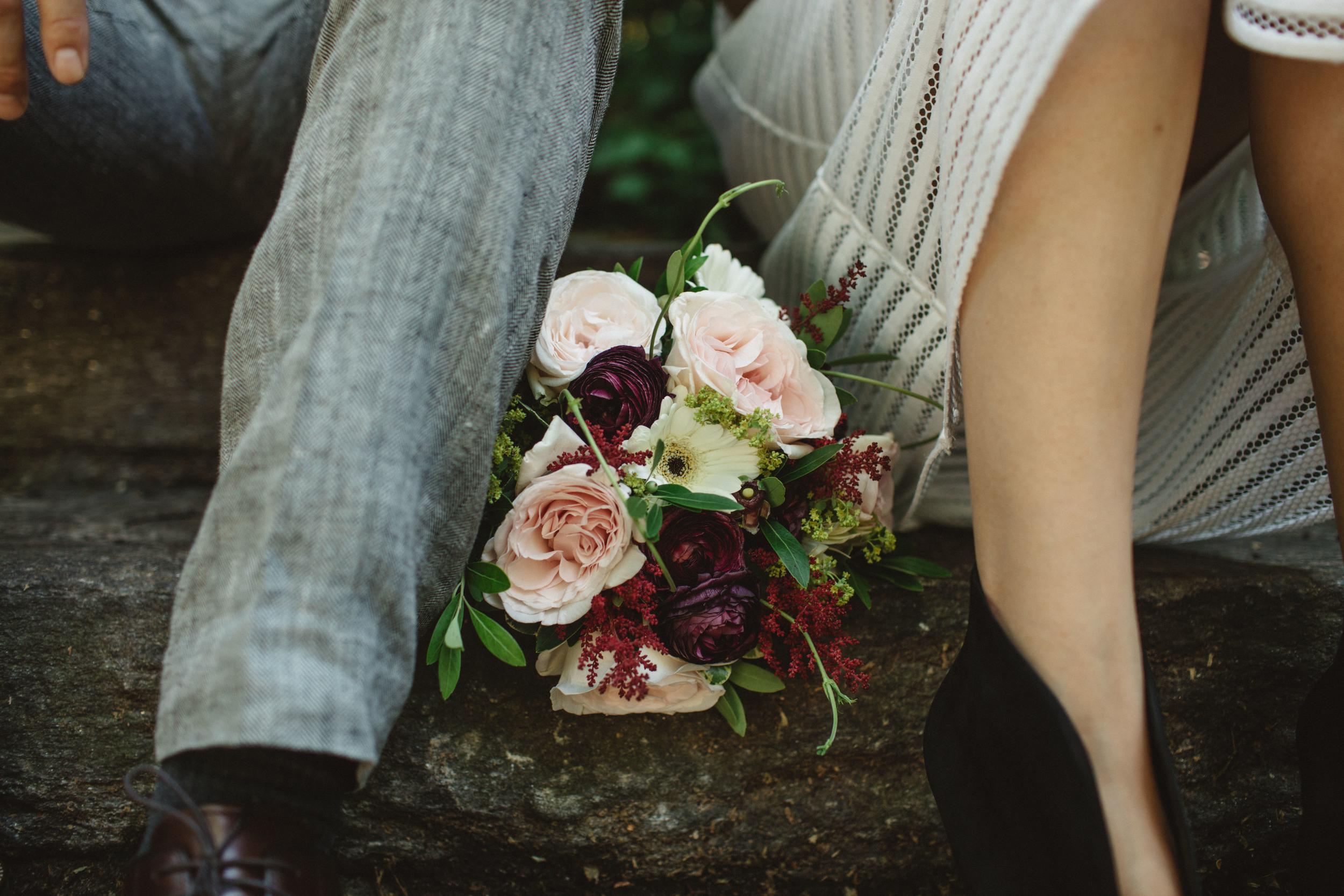 Pai Wedding047.jpg