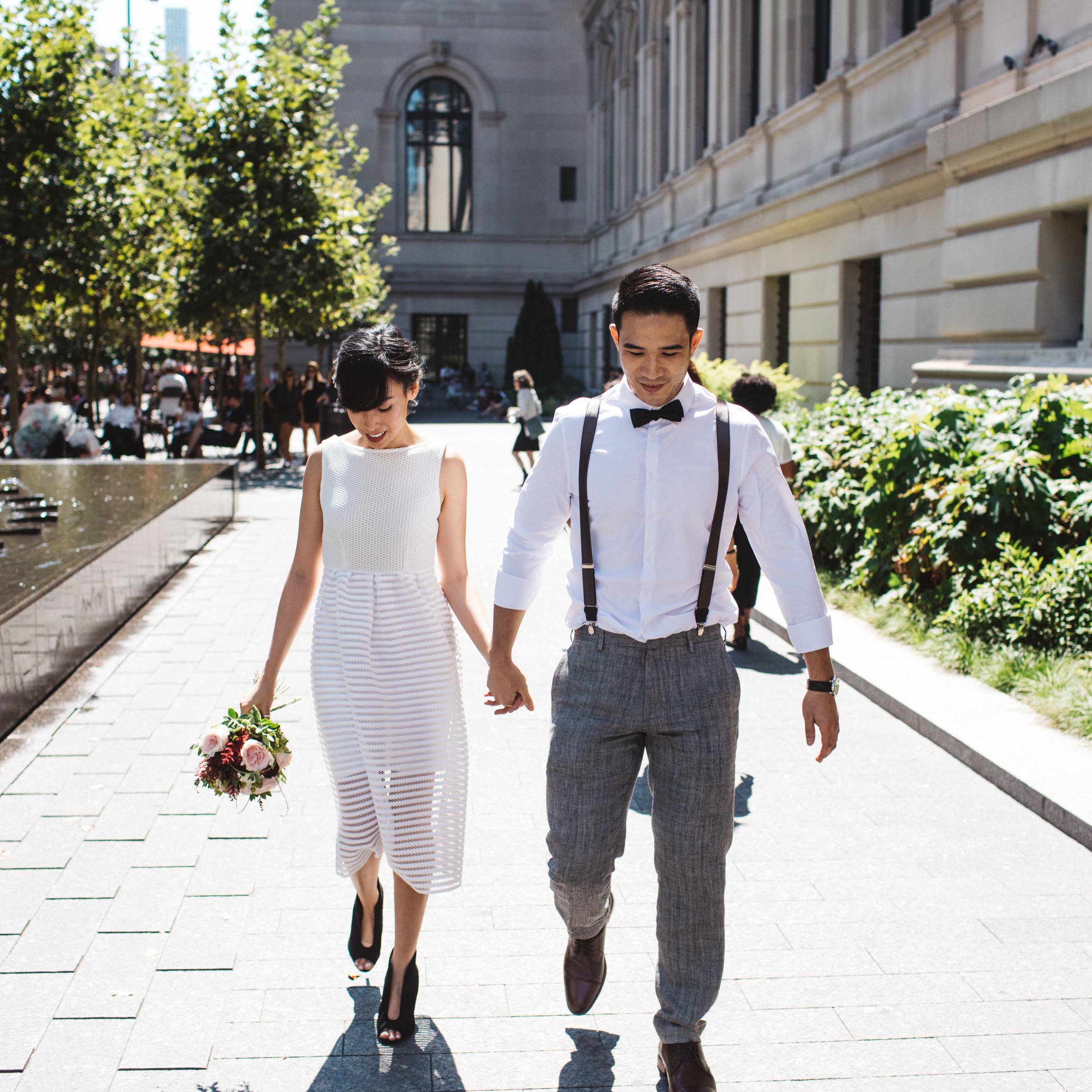 Pai Wedding050.jpg