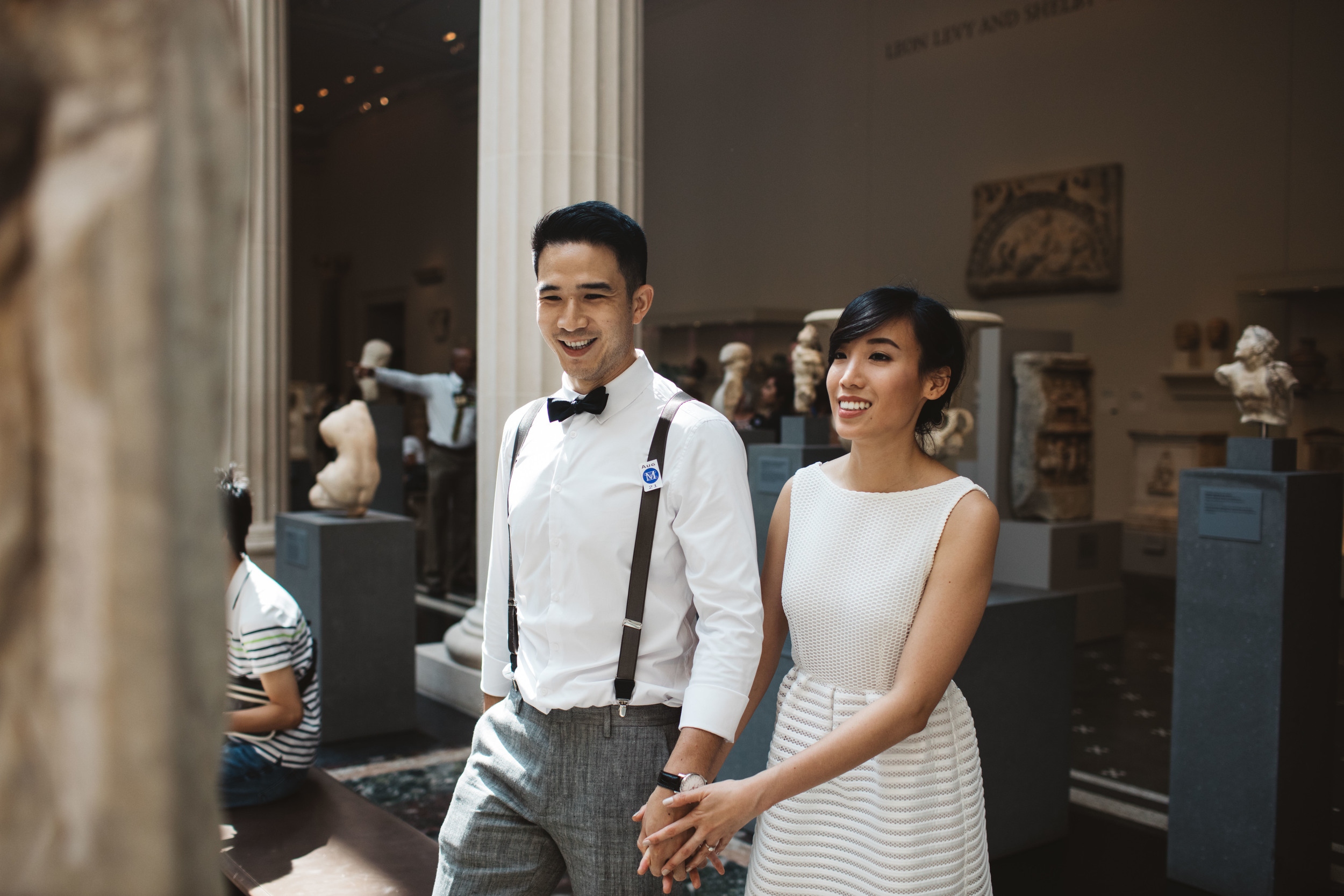 Pai Wedding051.jpg