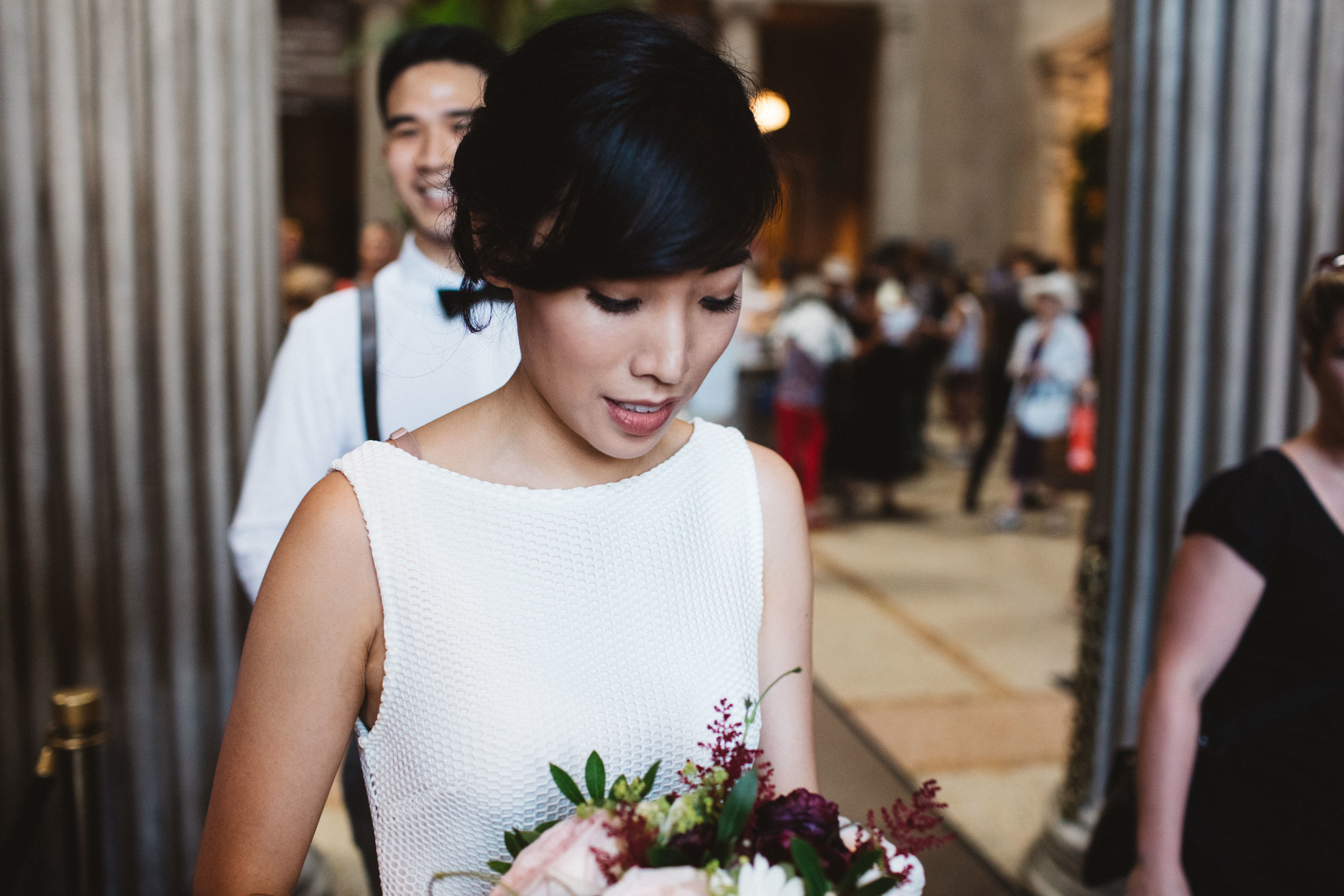 Pai Wedding061.jpg