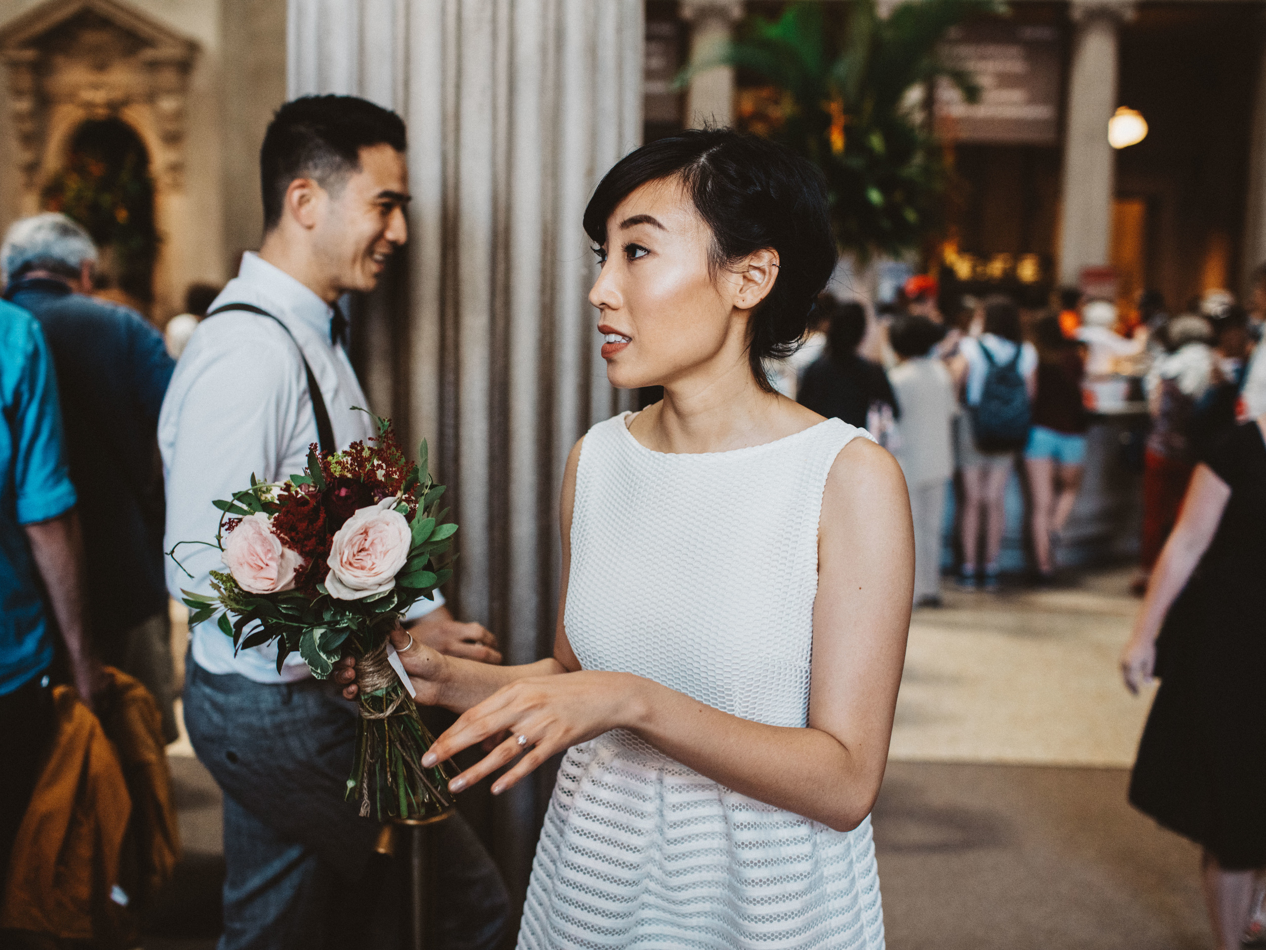Pai Wedding072.jpg