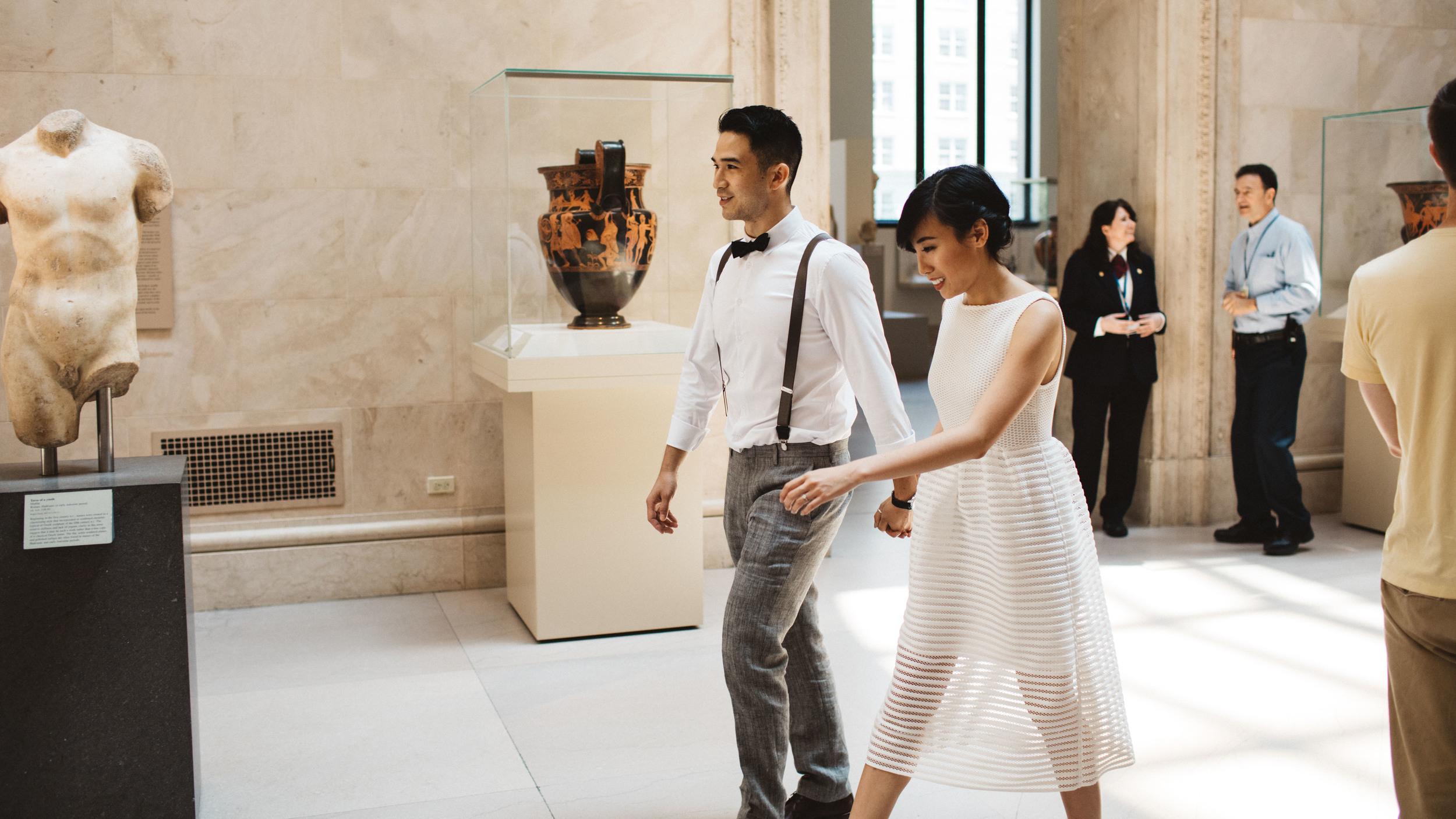 Pai Wedding071.jpg
