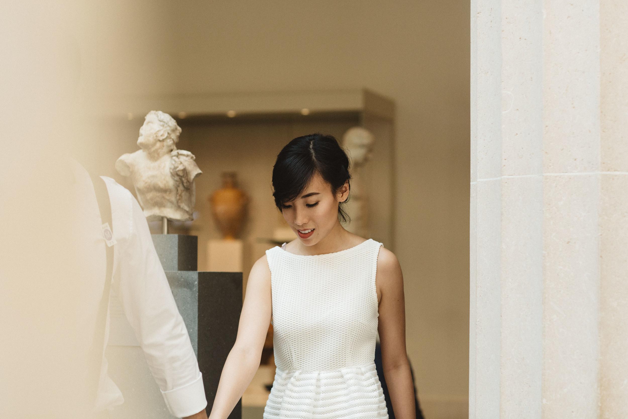 Pai Wedding077.jpg