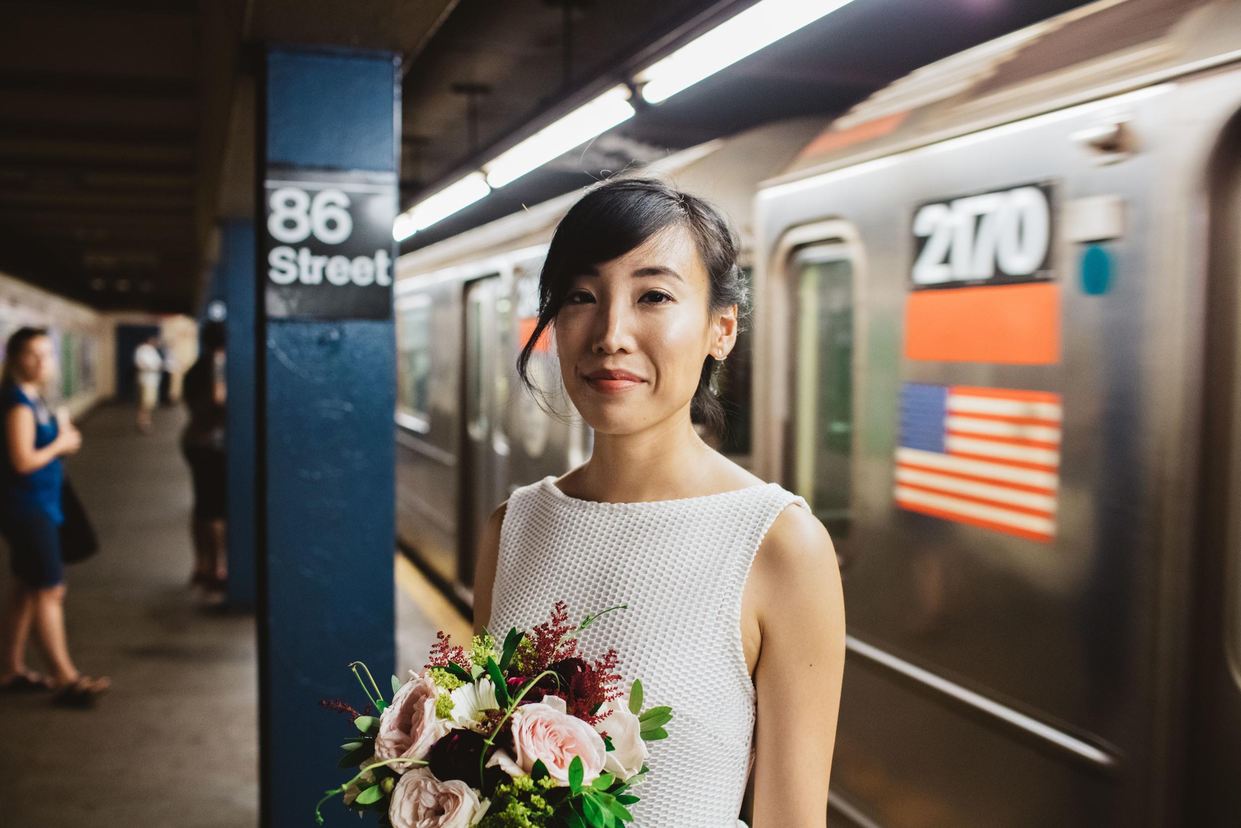Pai Wedding104.jpg