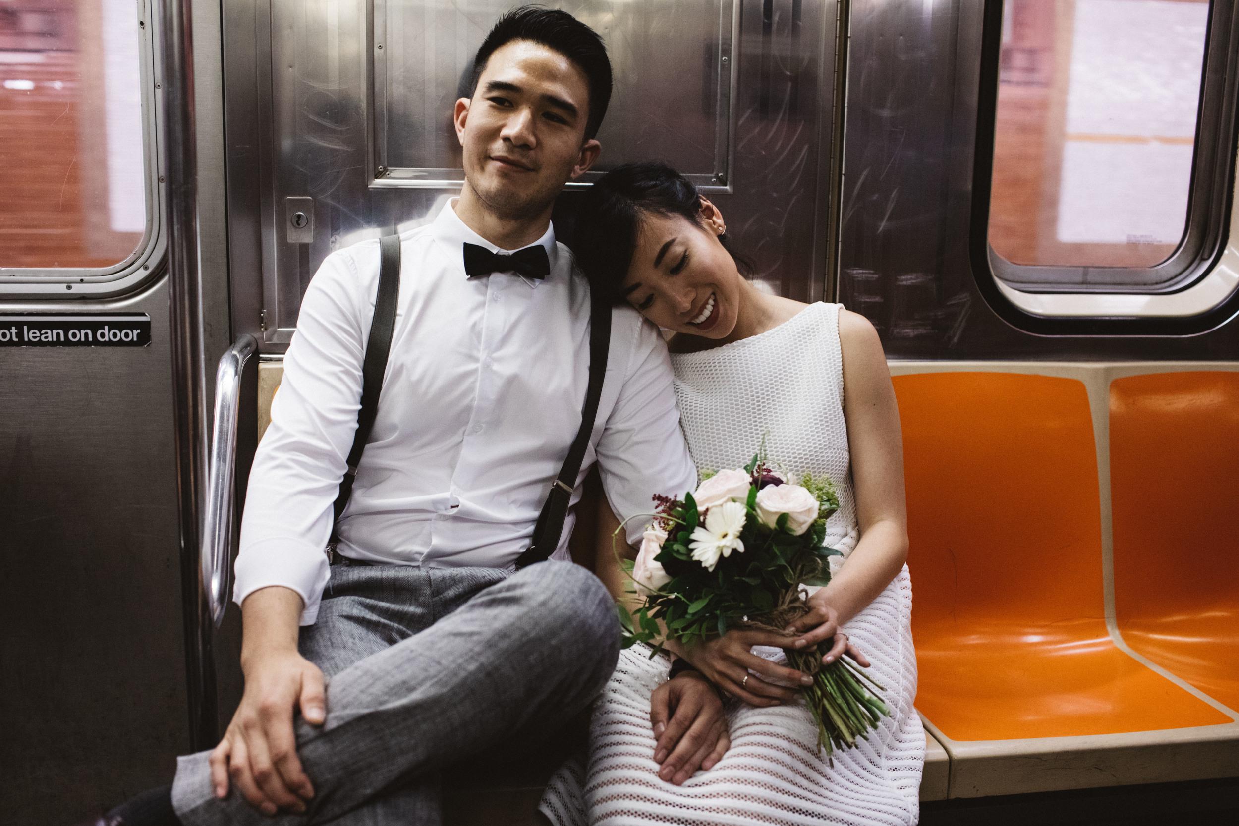 Pai Wedding108.jpg