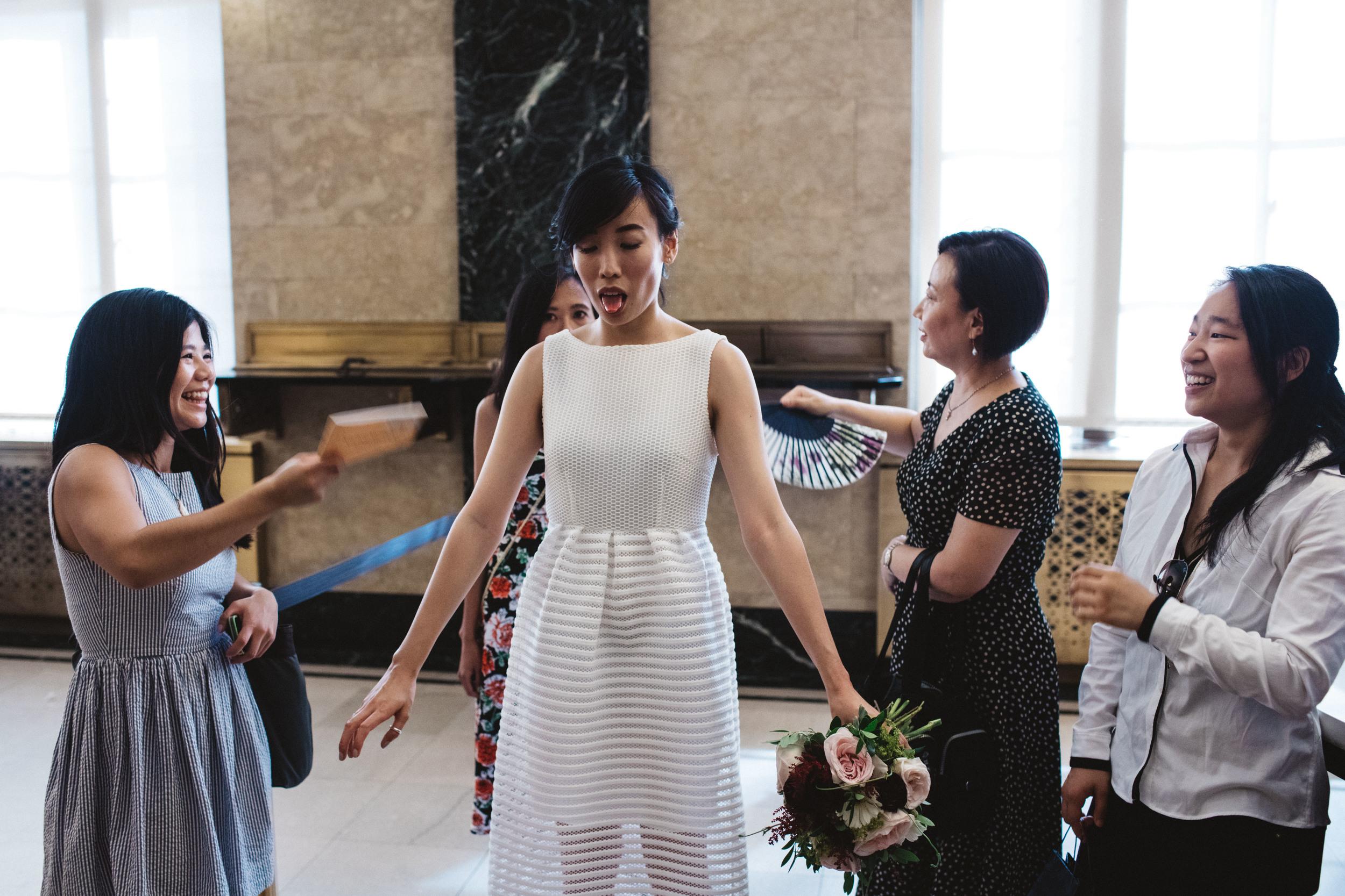 Pai Wedding142.jpg