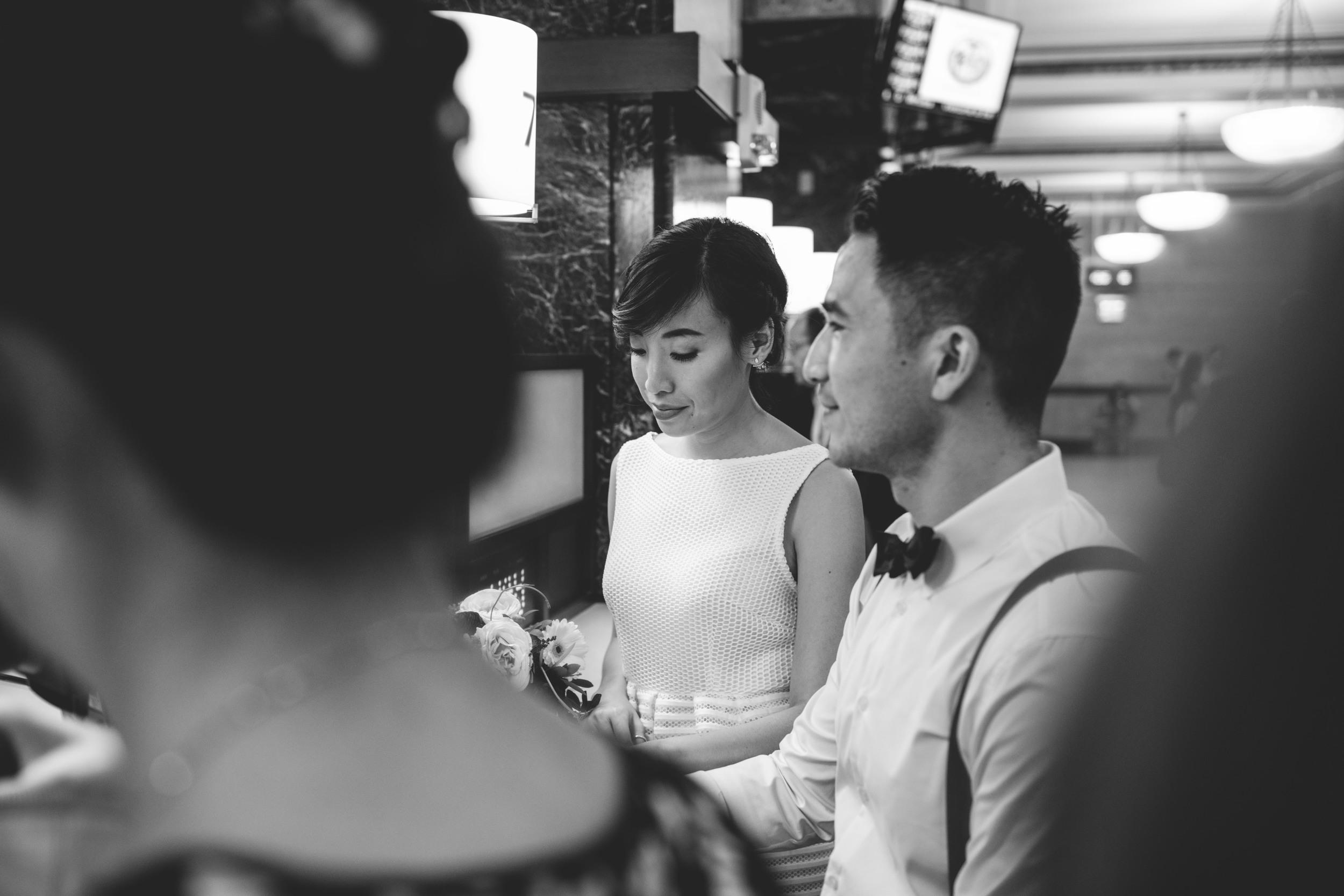 Pai Wedding148.jpg