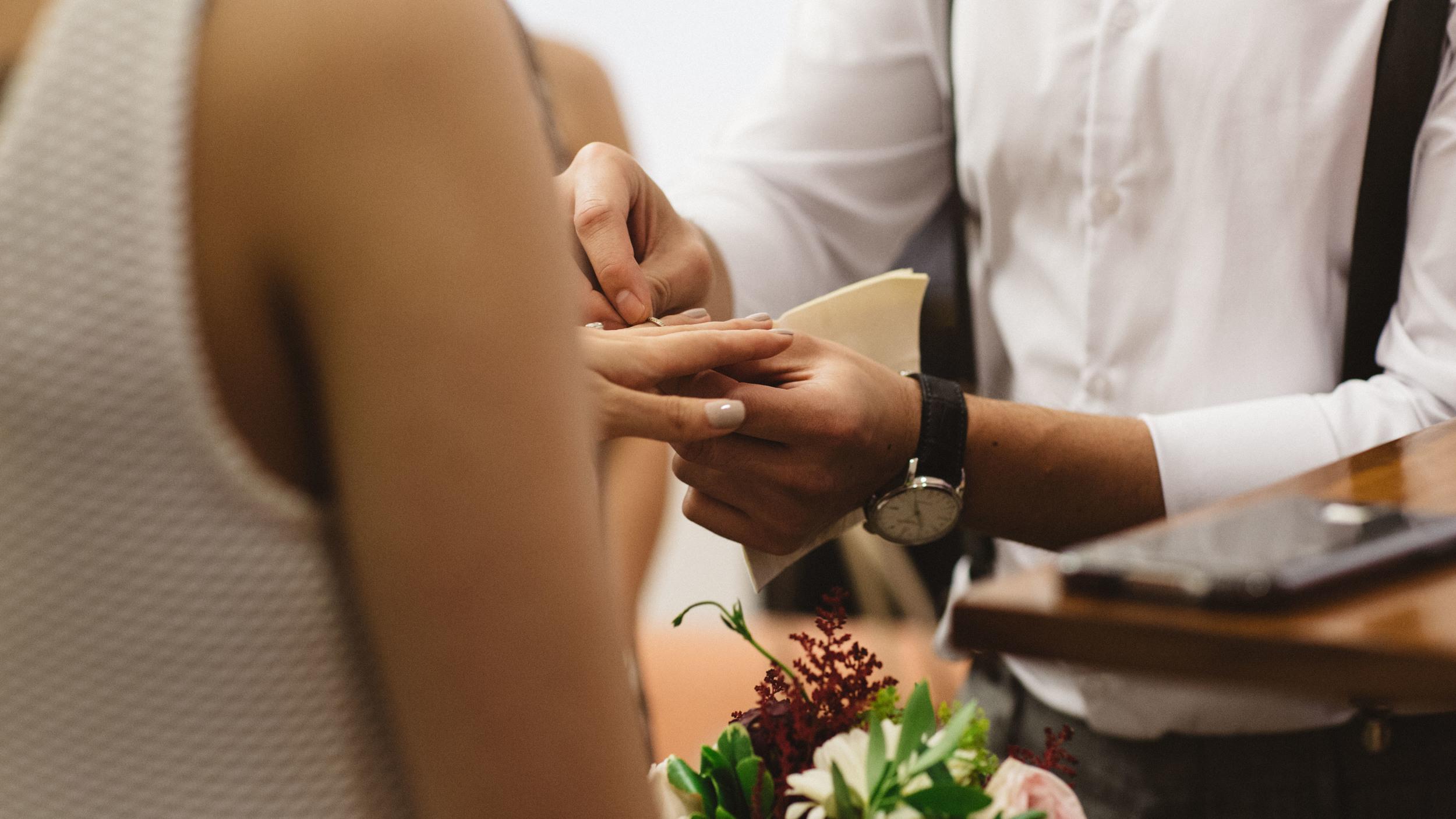 Pai Wedding166.jpg