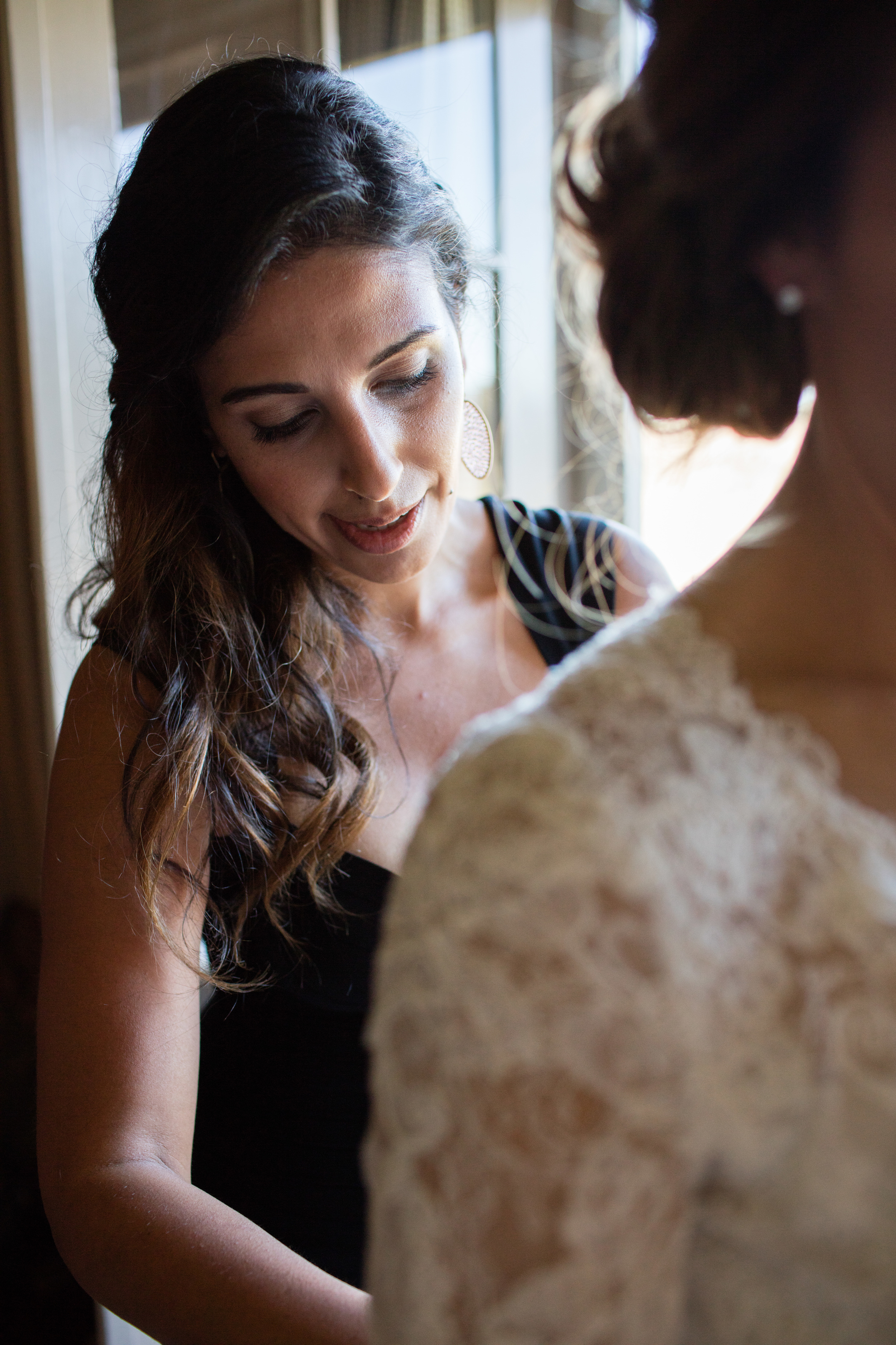 Northart Wedding Blog-5.jpg