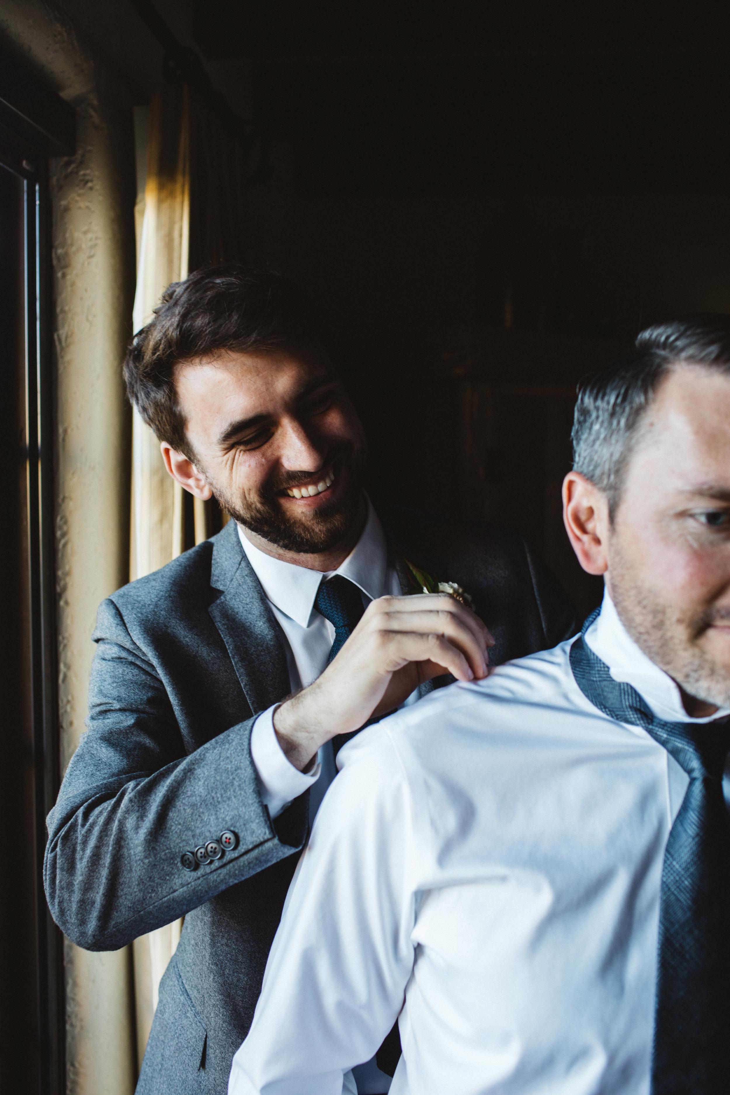Northart Wedding Blog-7.jpg