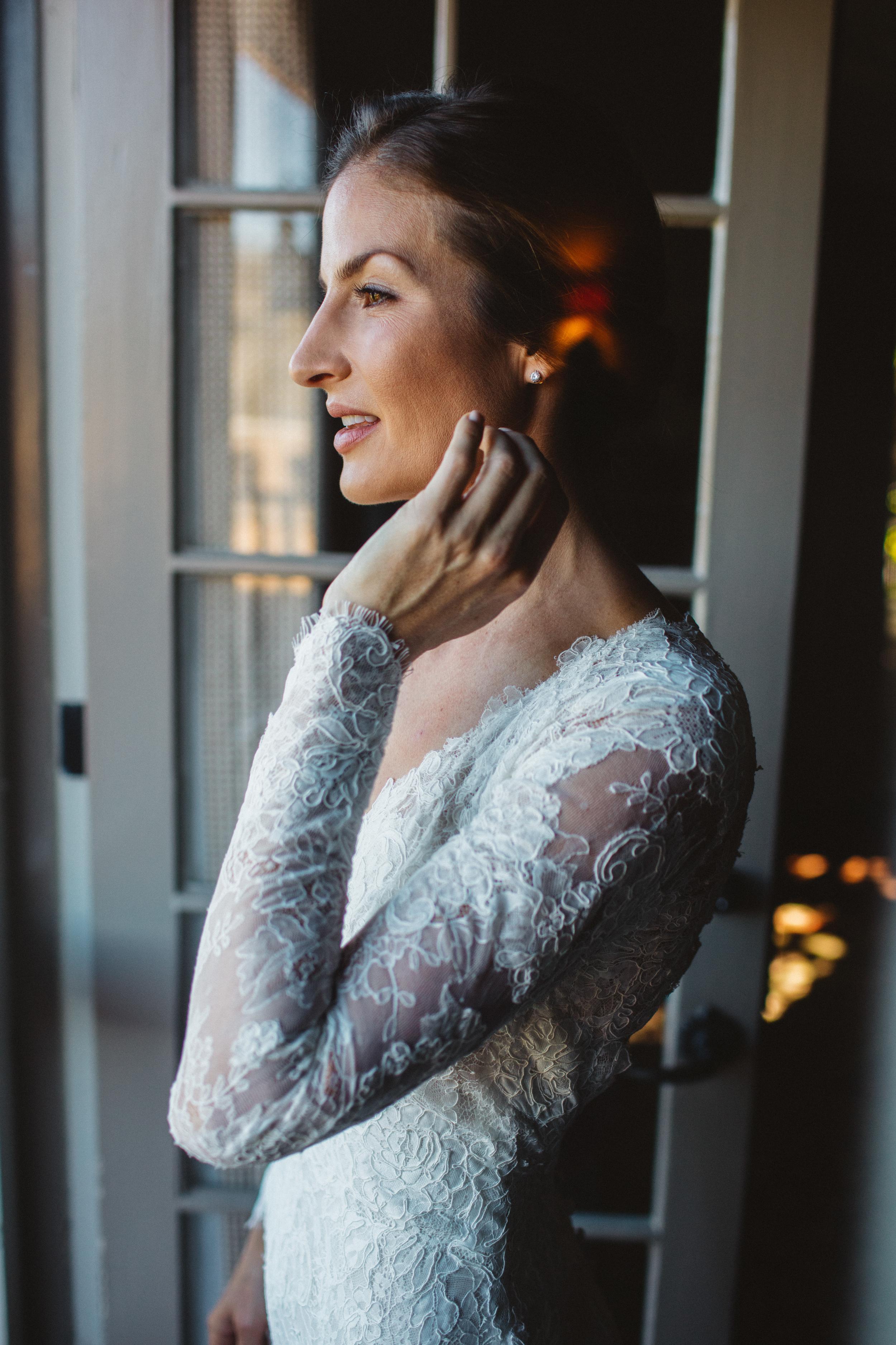 Northart Wedding Blog-6.jpg