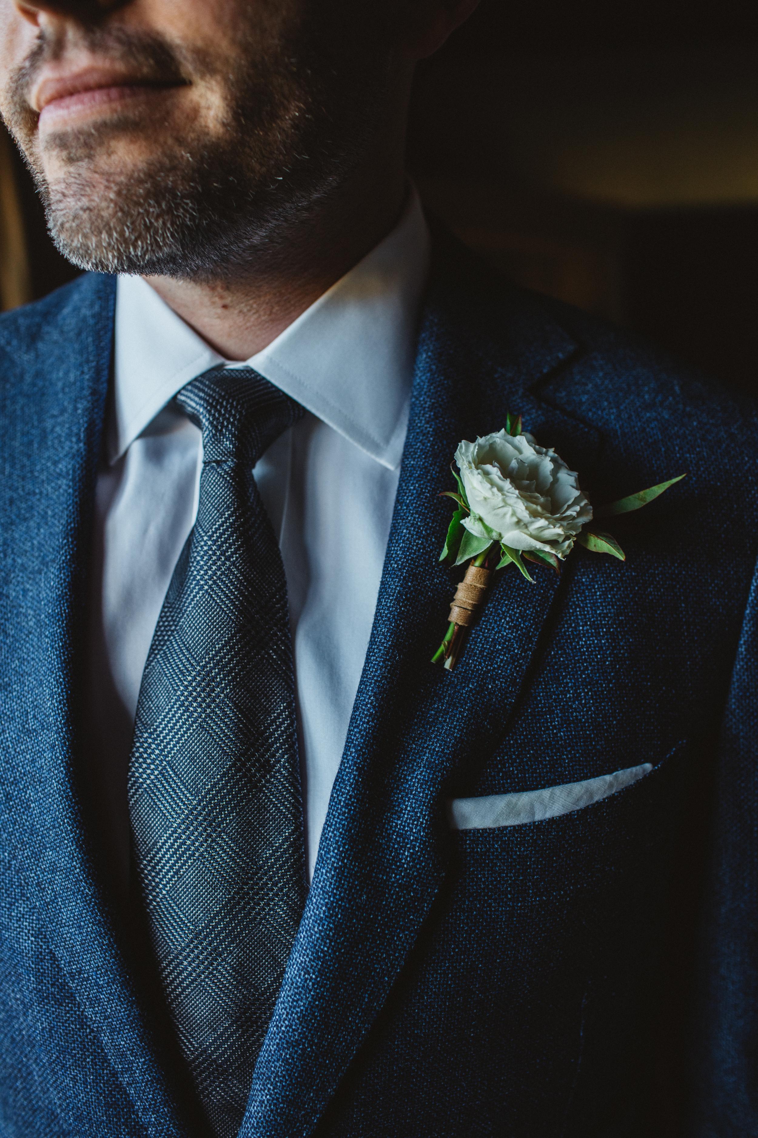 Northart Wedding Blog-11.jpg