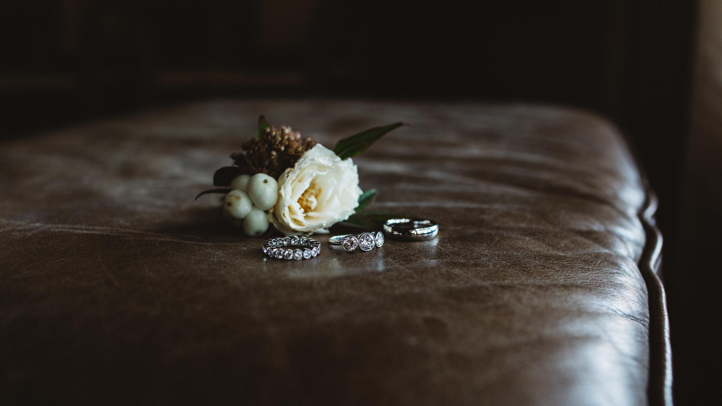 Northart Wedding Blog-17.jpg
