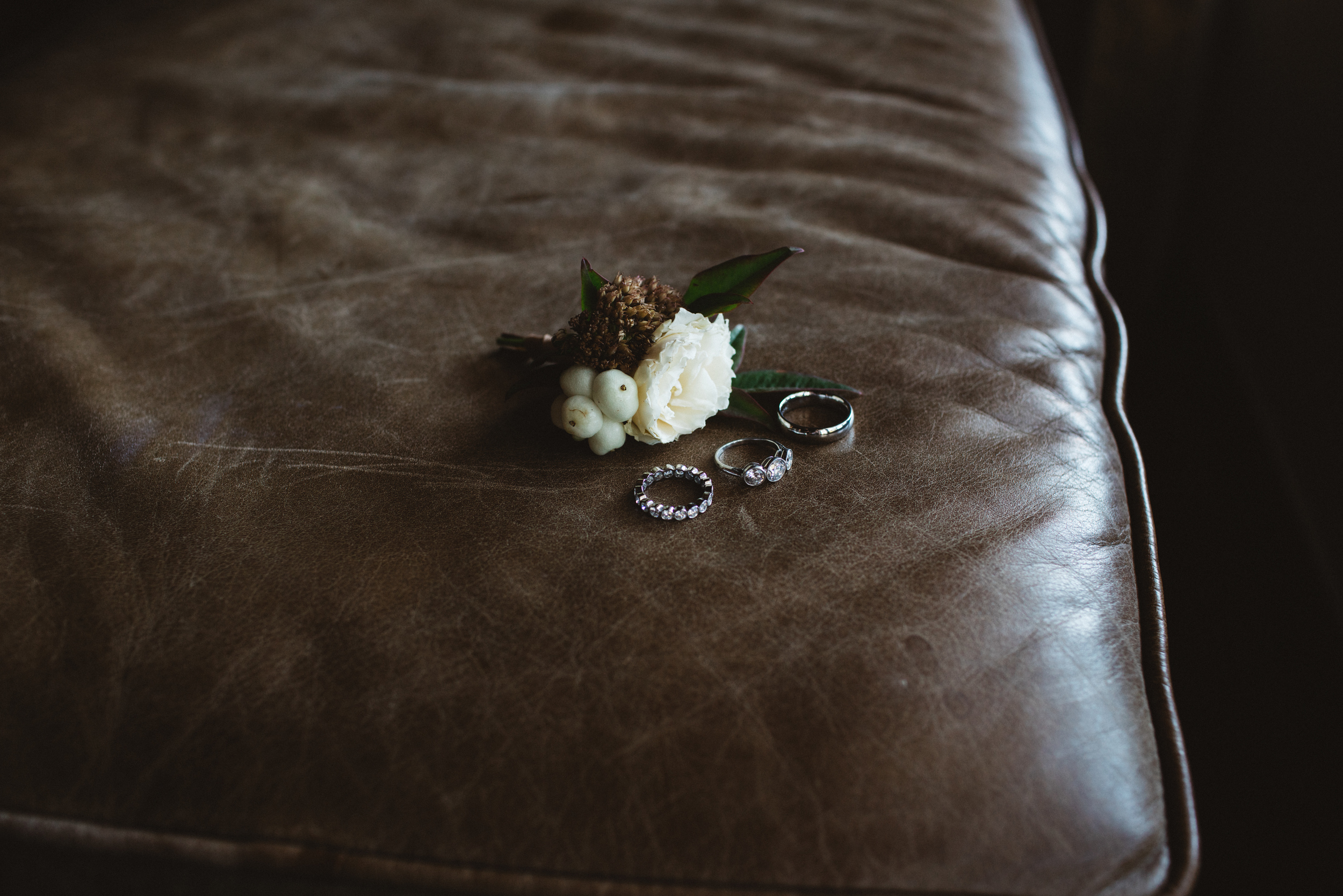 Northart Wedding Blog-18.jpg