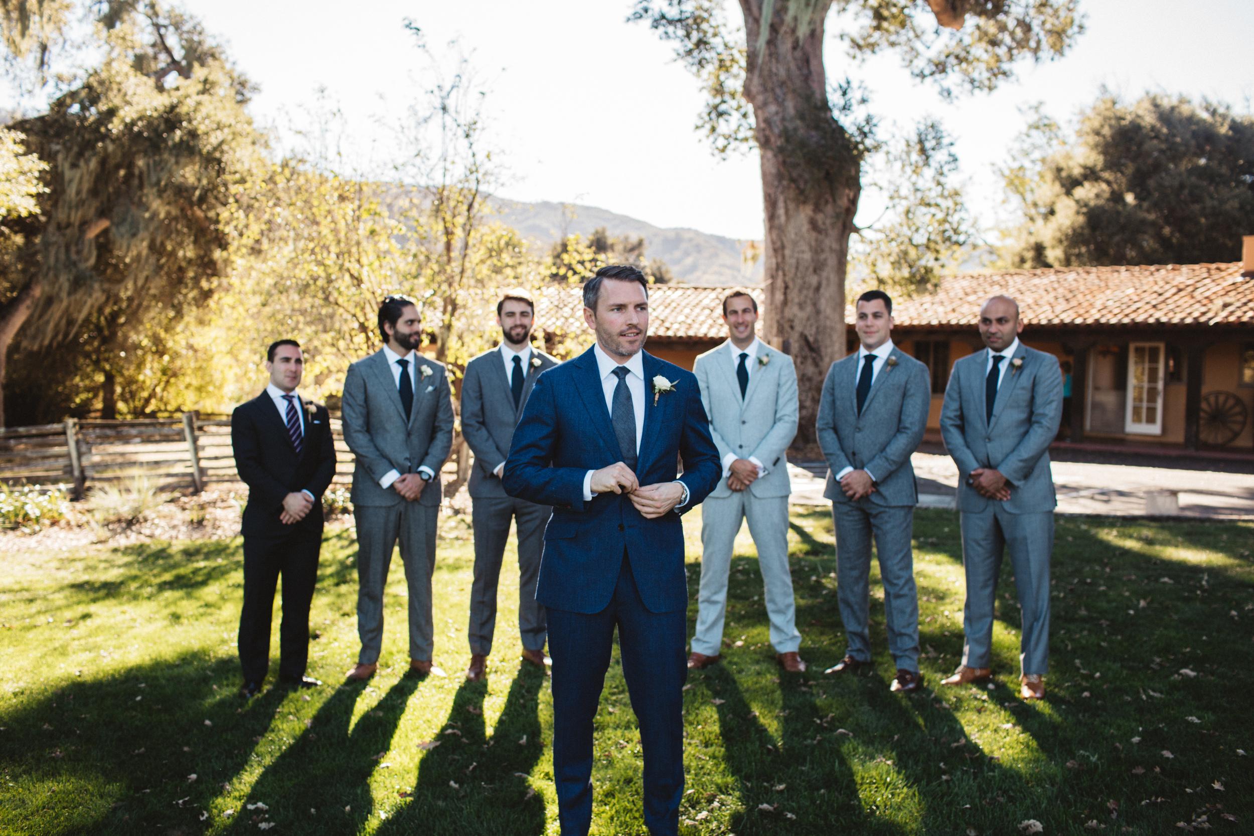 Northart Wedding Blog-22.jpg