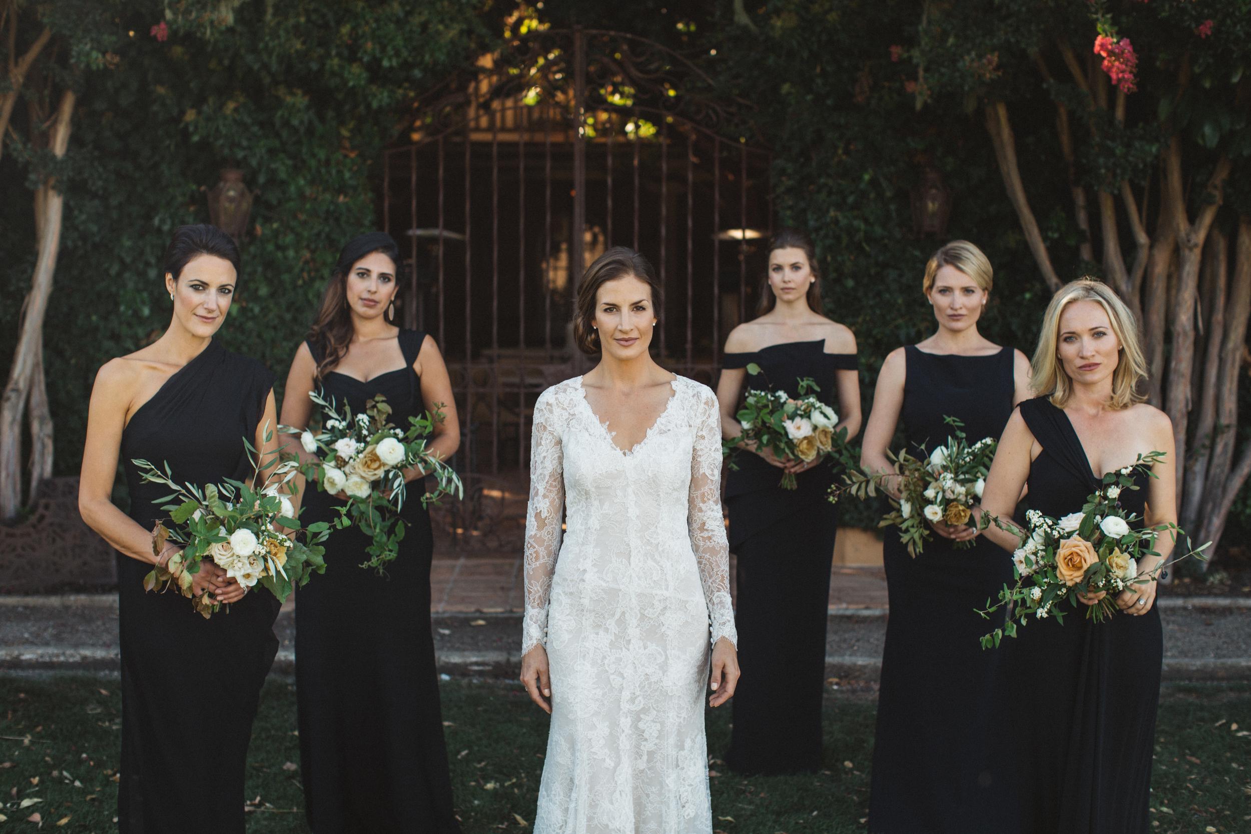 Northart Wedding Blog-24.jpg