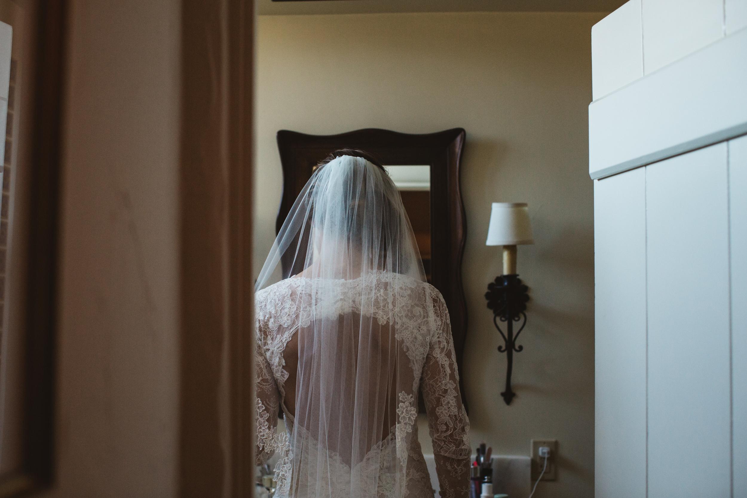 Northart Wedding Blog-28.jpg