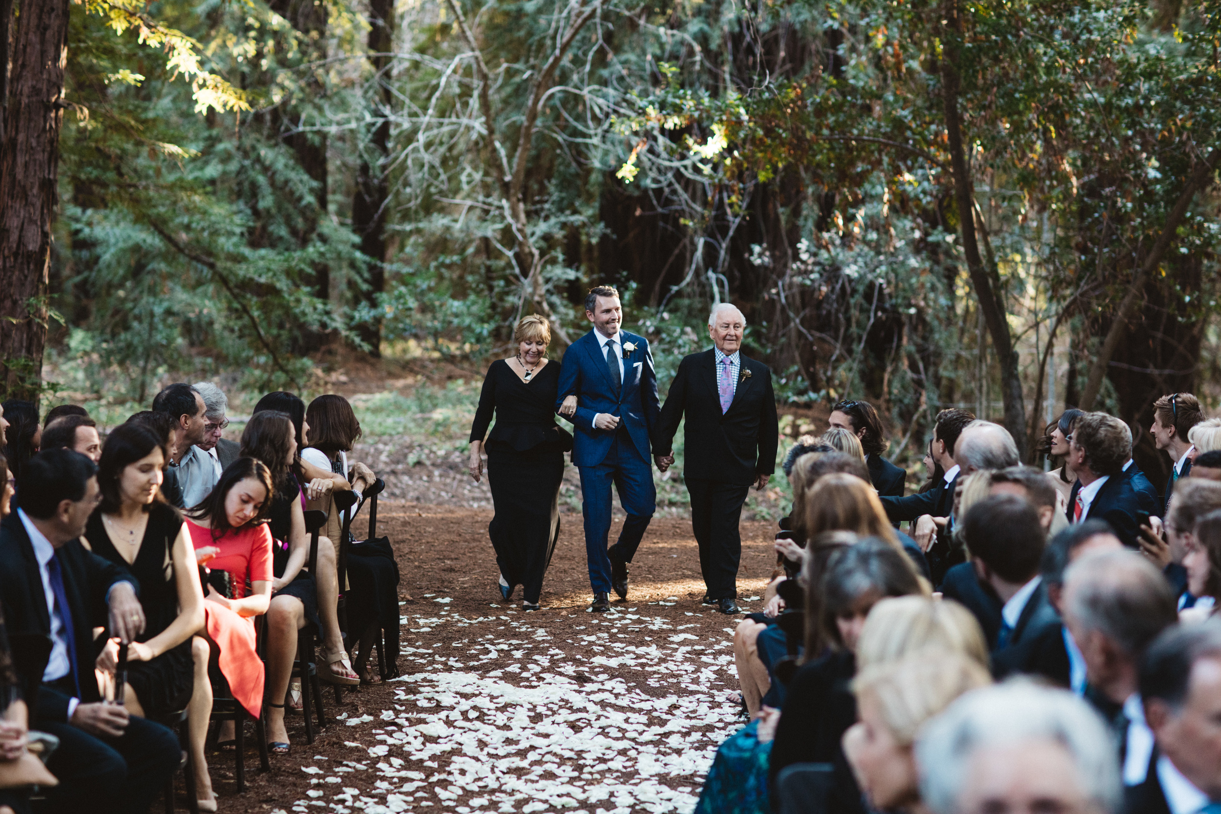 Northart Wedding Blog-31.jpg