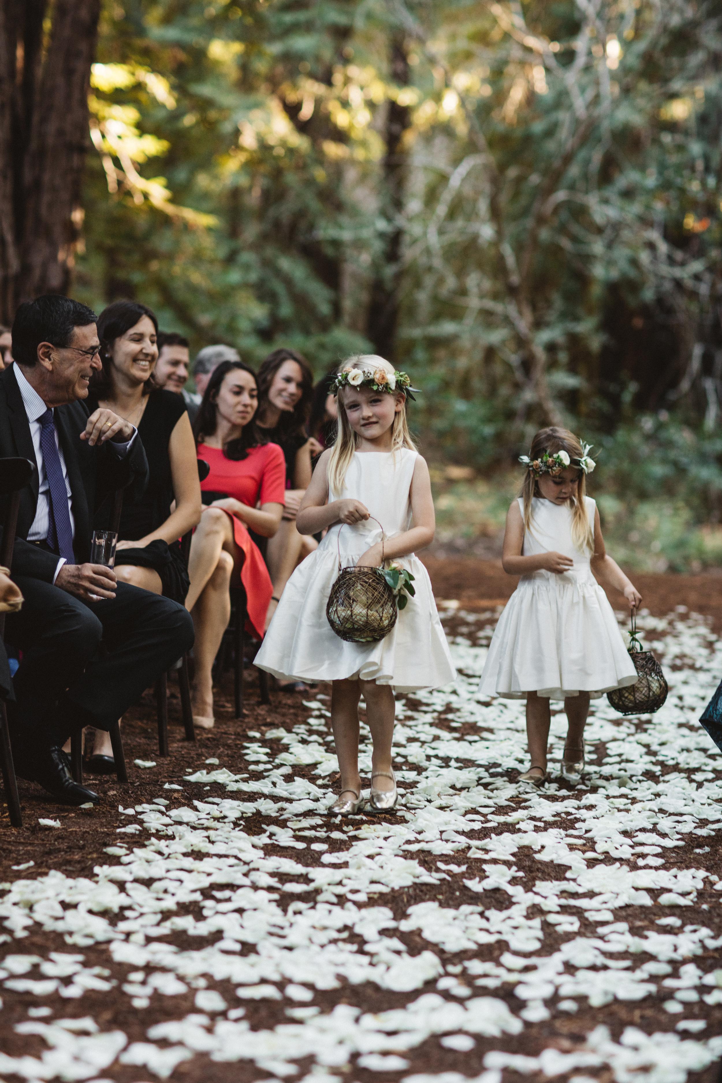 Northart Wedding Blog-32.jpg