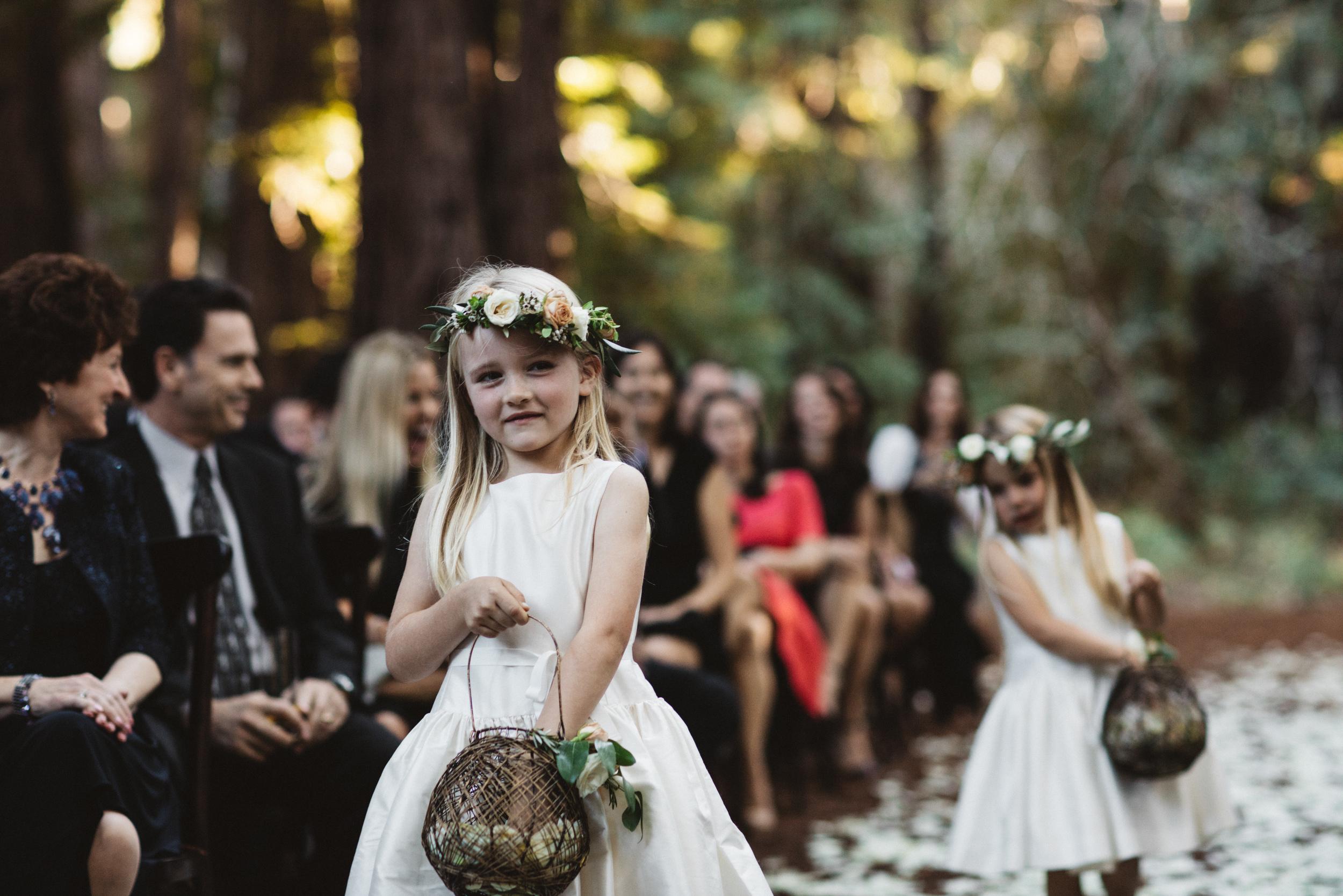 Northart Wedding Blog-33.jpg