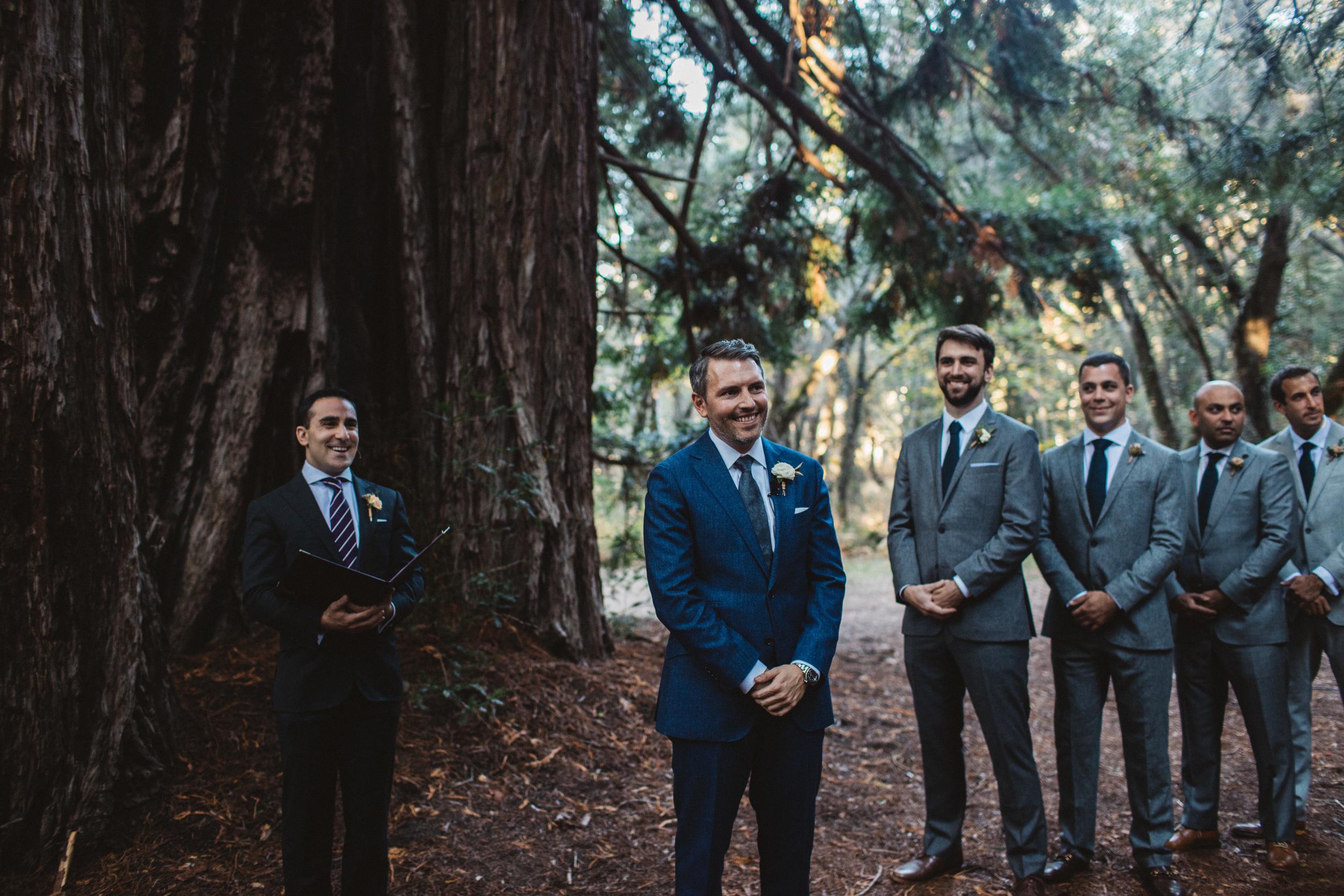 Northart Wedding Blog-34.jpg