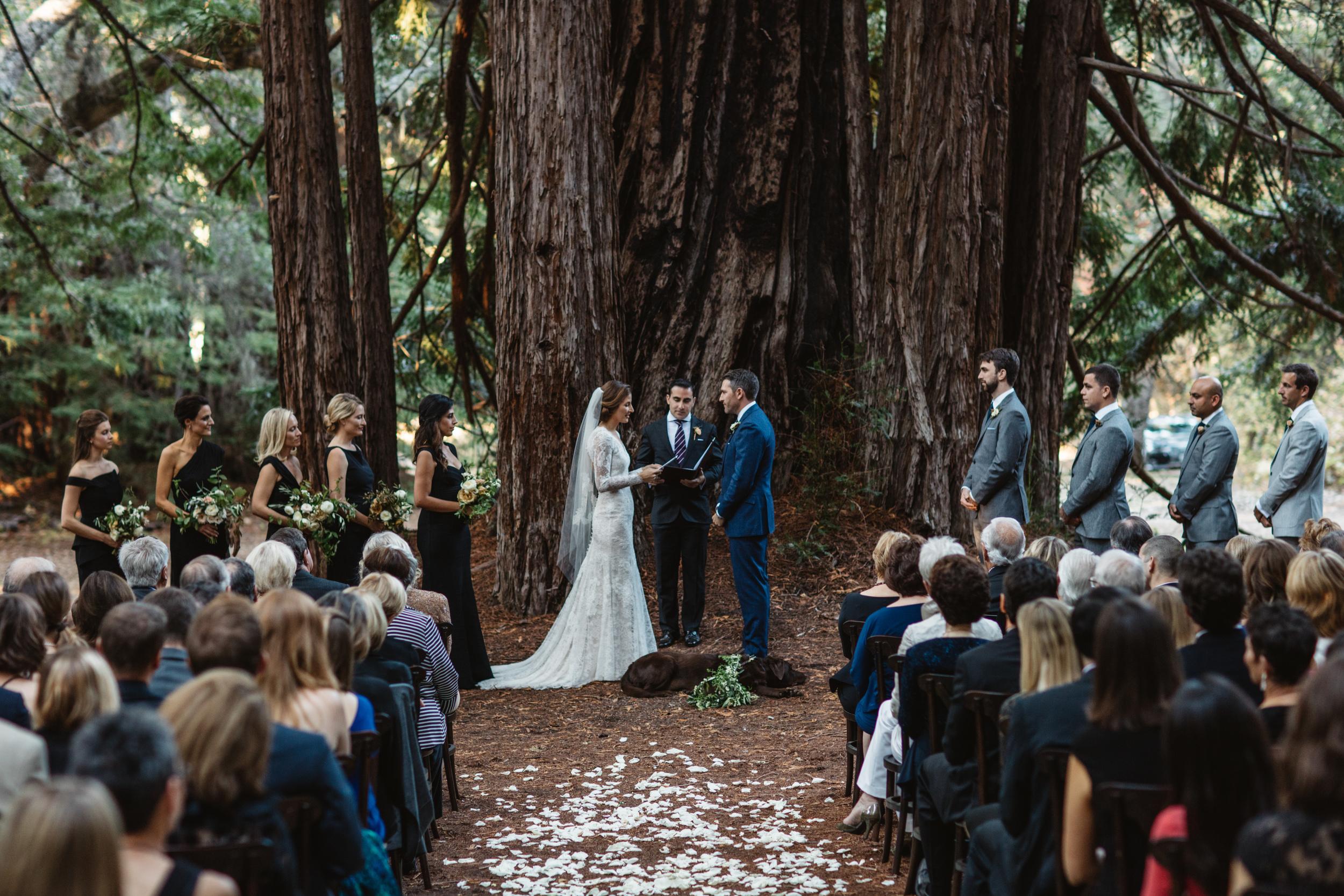 Northart Wedding Blog-39.jpg