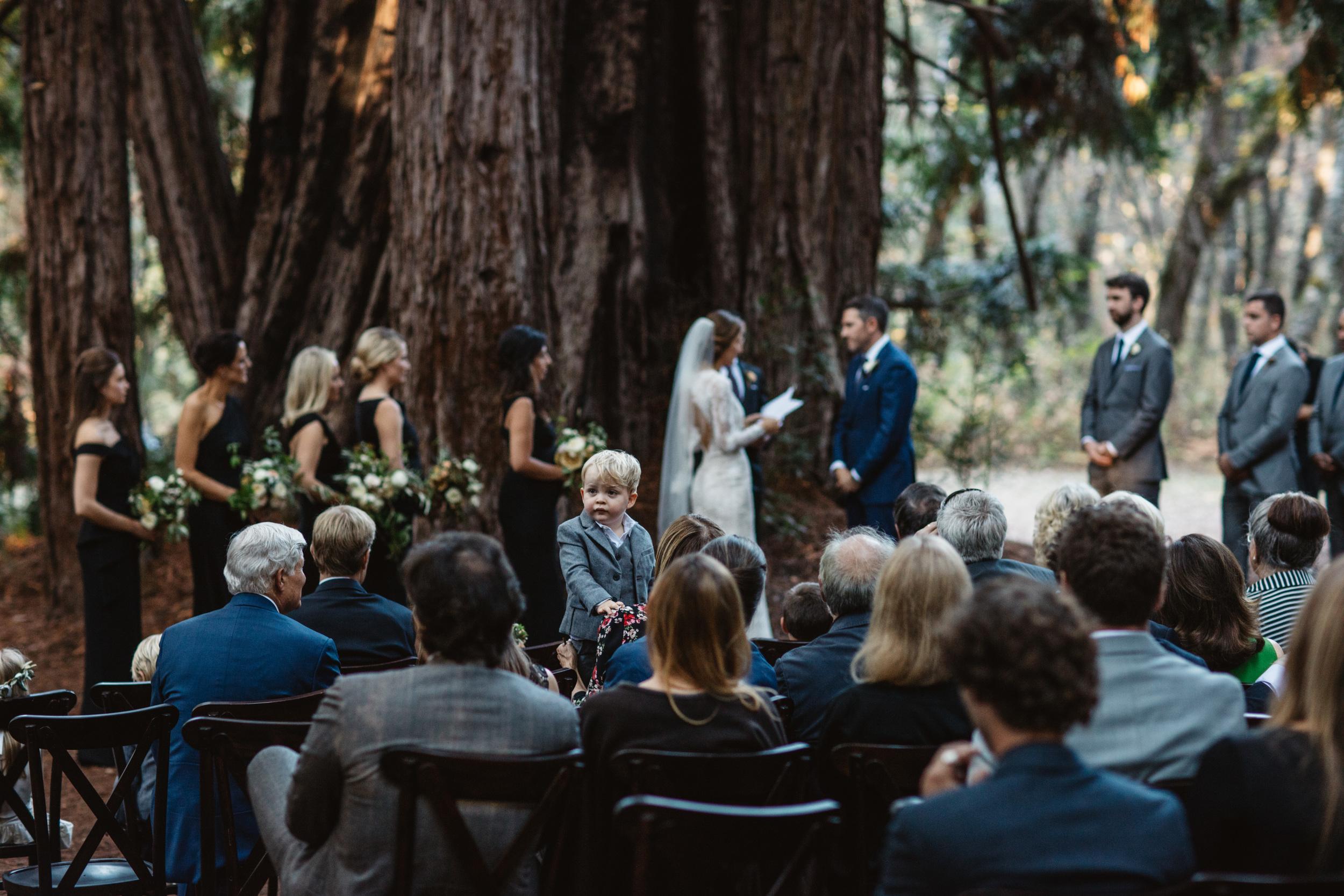 Northart Wedding Blog-40.jpg