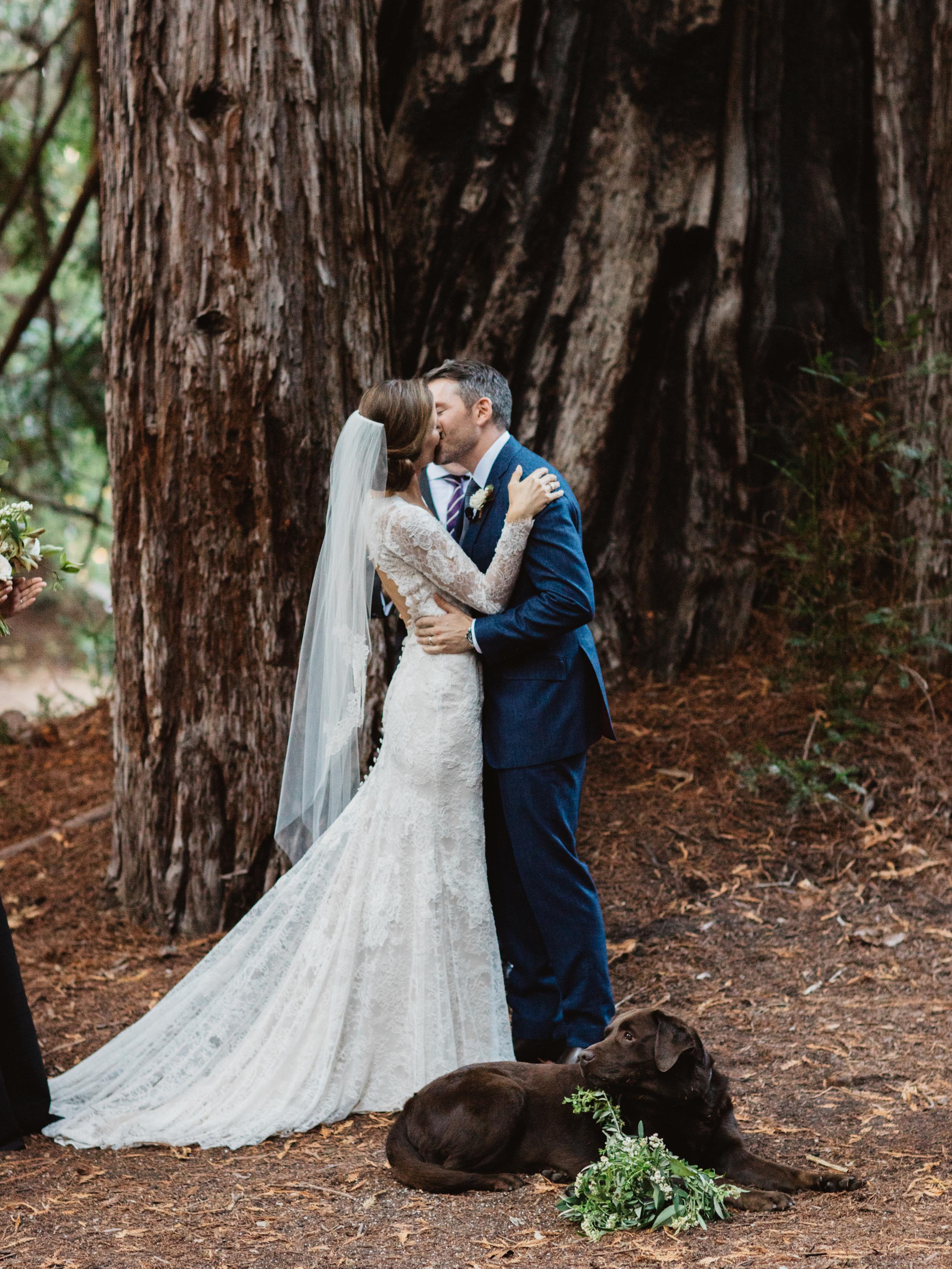 Northart Wedding Blog-41.jpg