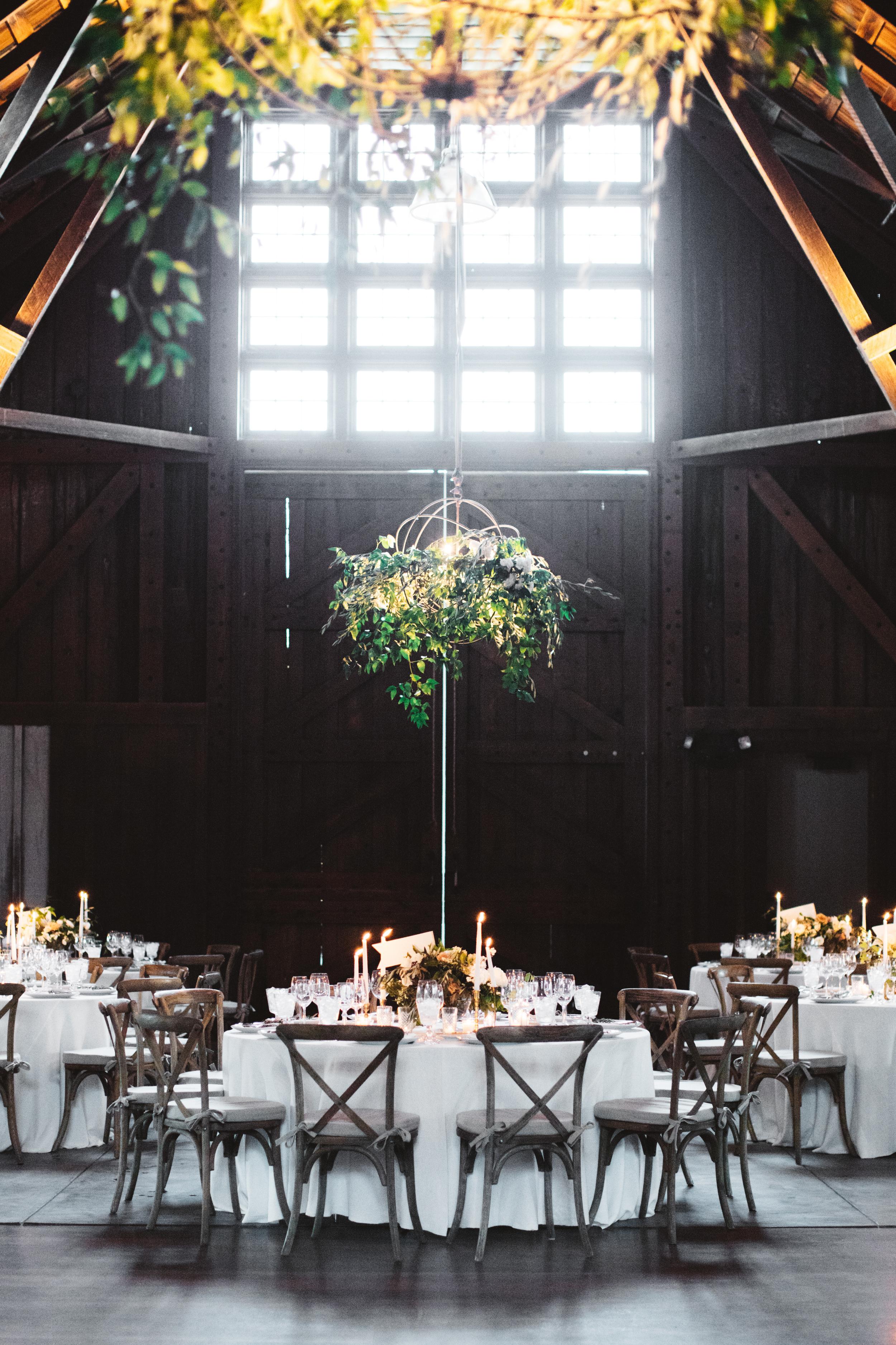 Northart Wedding Blog-45.jpg