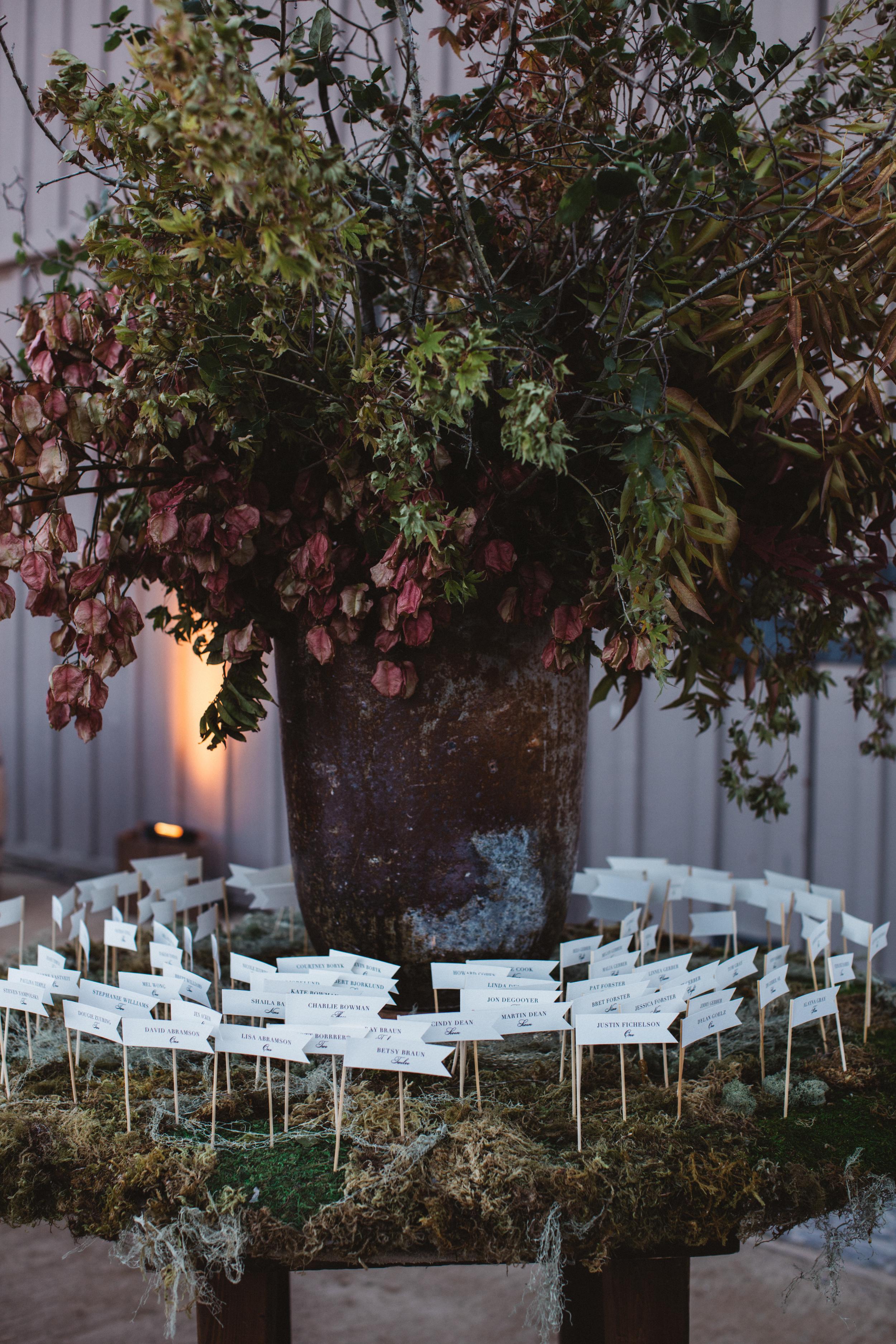 Northart Wedding Blog-47.jpg