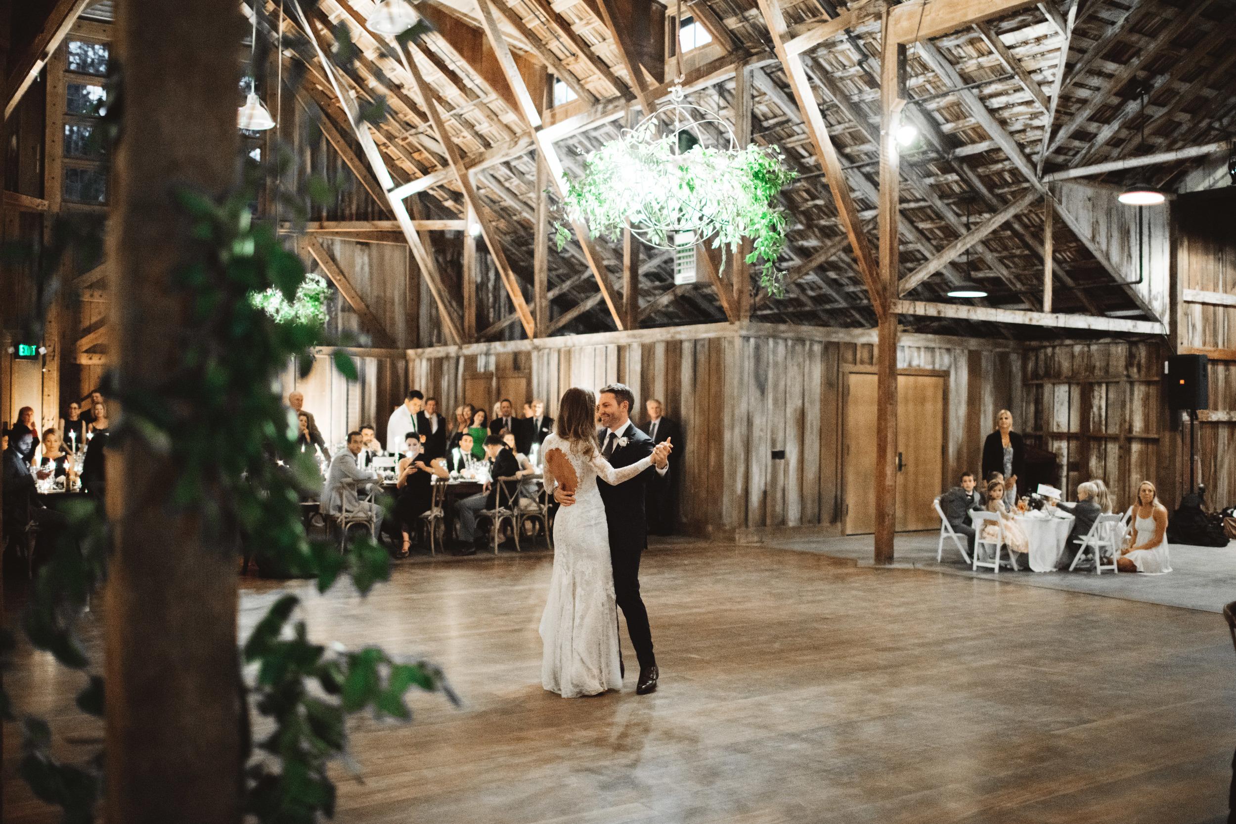 Northart Wedding Blog-52.jpg