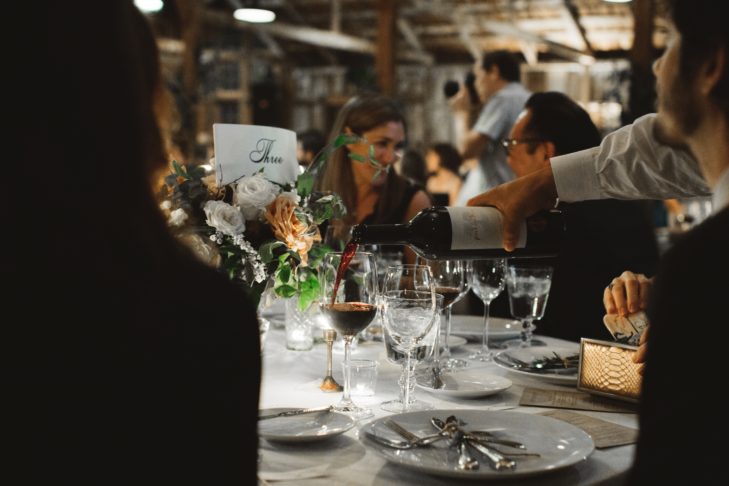 Northart Wedding Blog-53.jpg