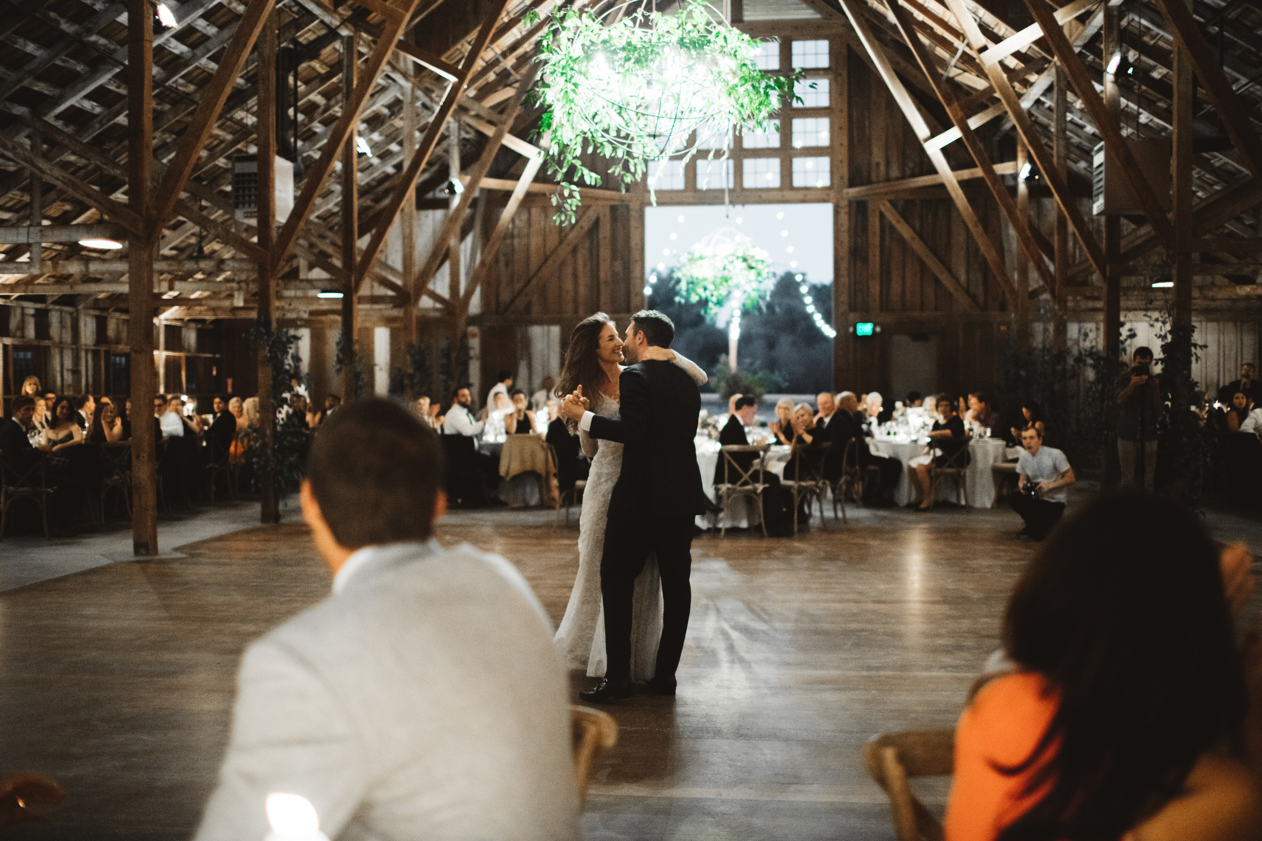 Northart Wedding Blog-54.jpg