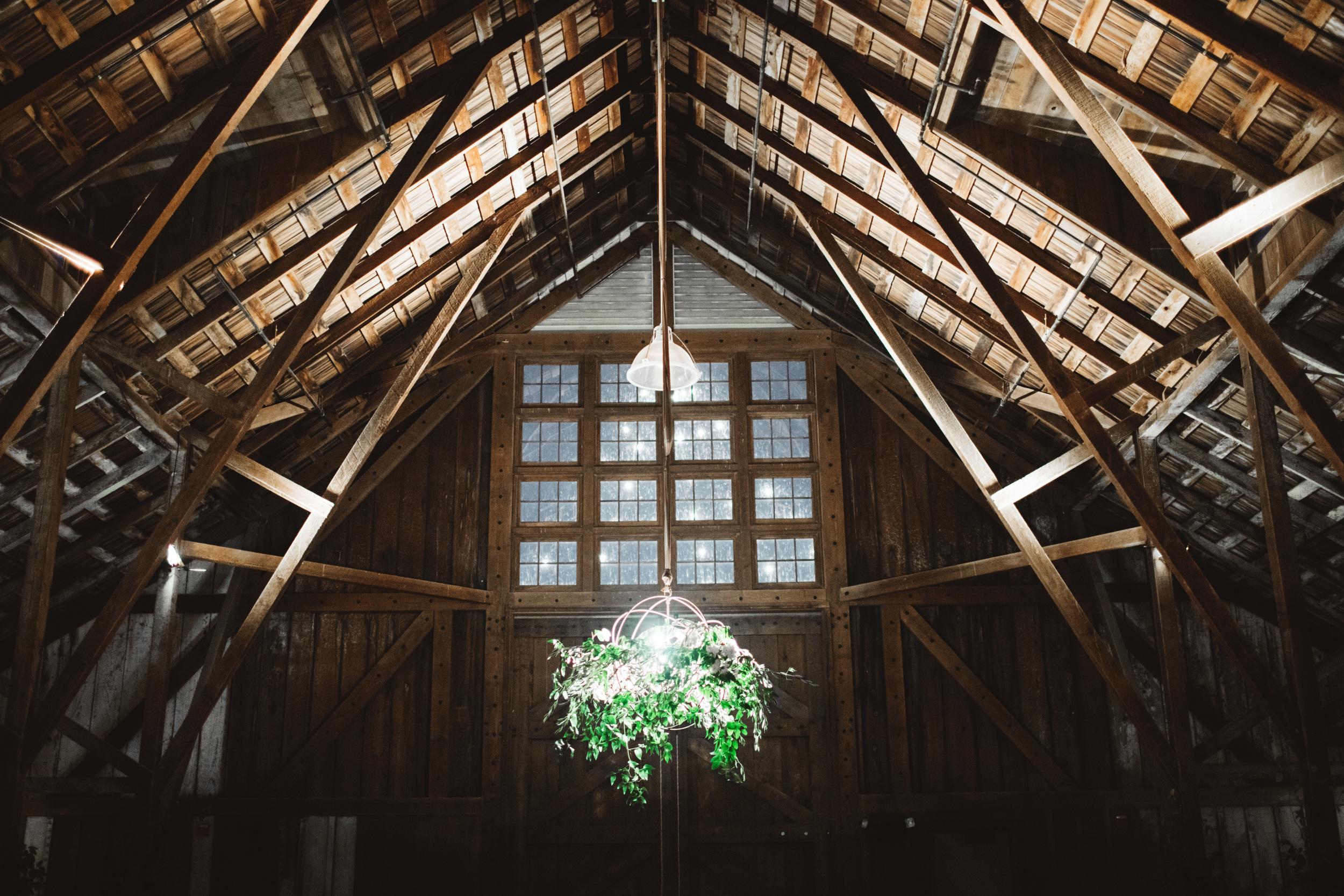Northart Wedding Blog-56.jpg
