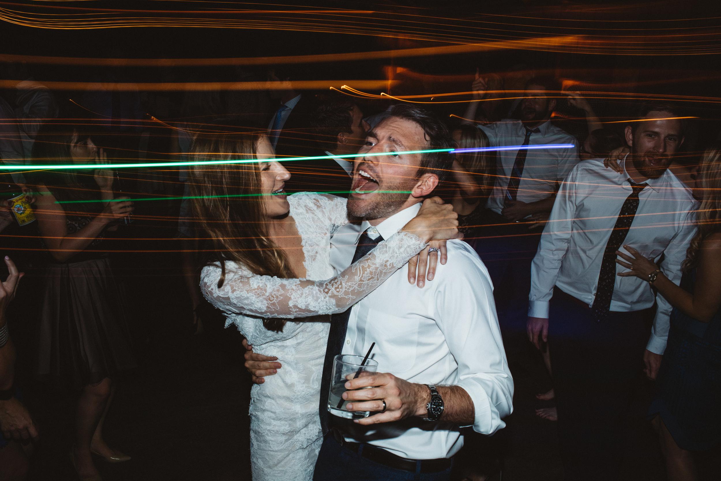 Northart Wedding Blog-63.jpg