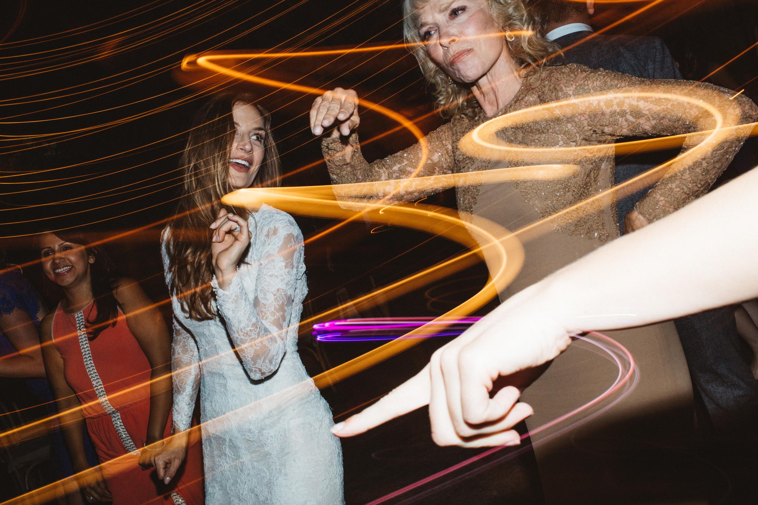 Northart Wedding Blog-65.jpg