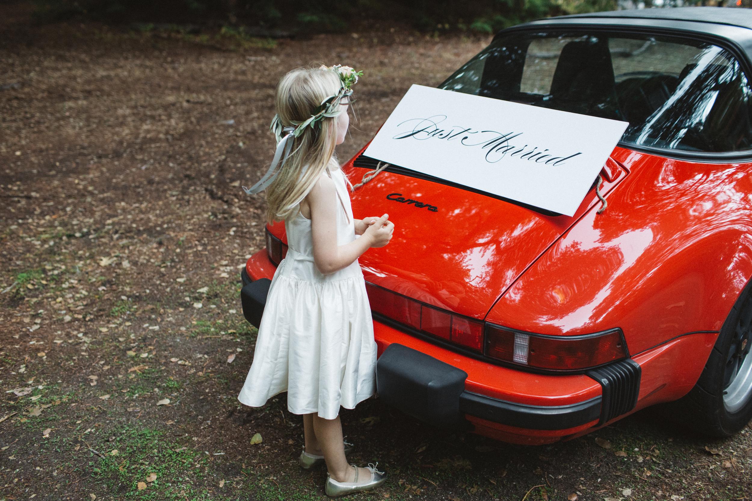 Northart Wedding Blog-74.jpg