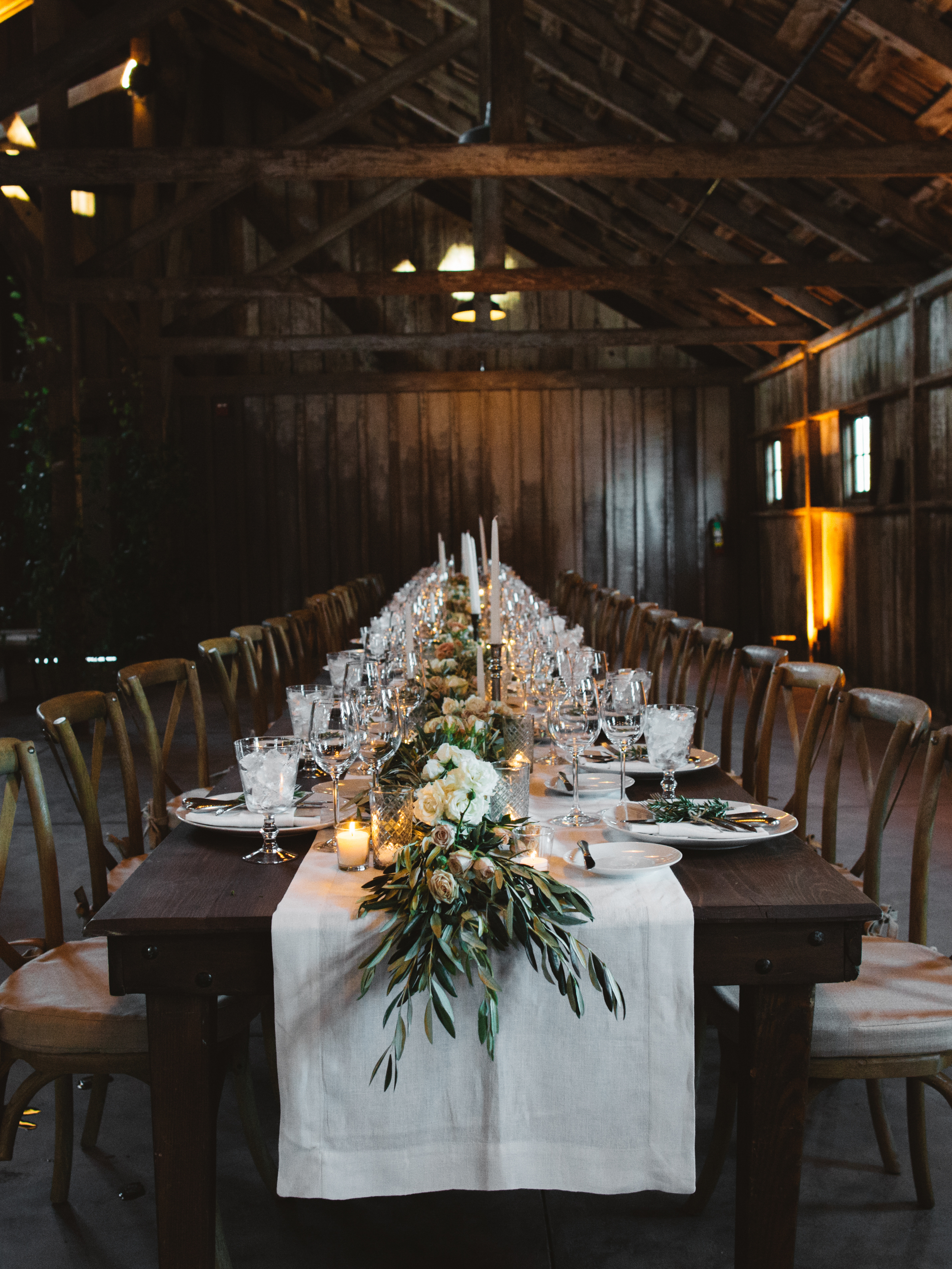 Northart Wedding Blog-75.jpg