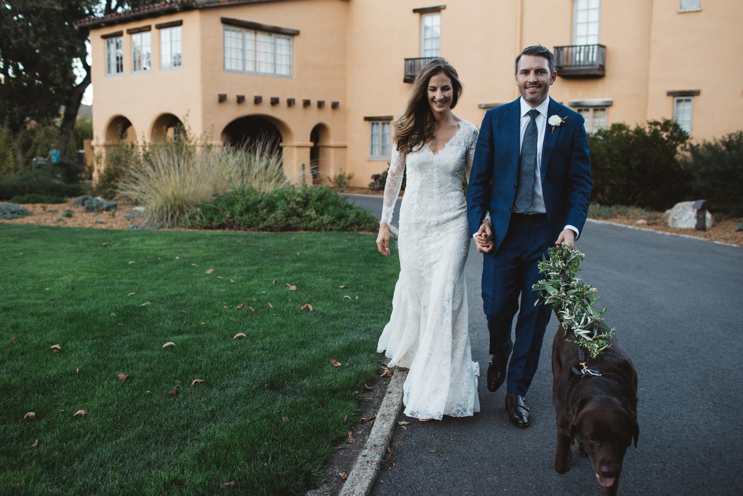 Northart Wedding Blog-76.jpg