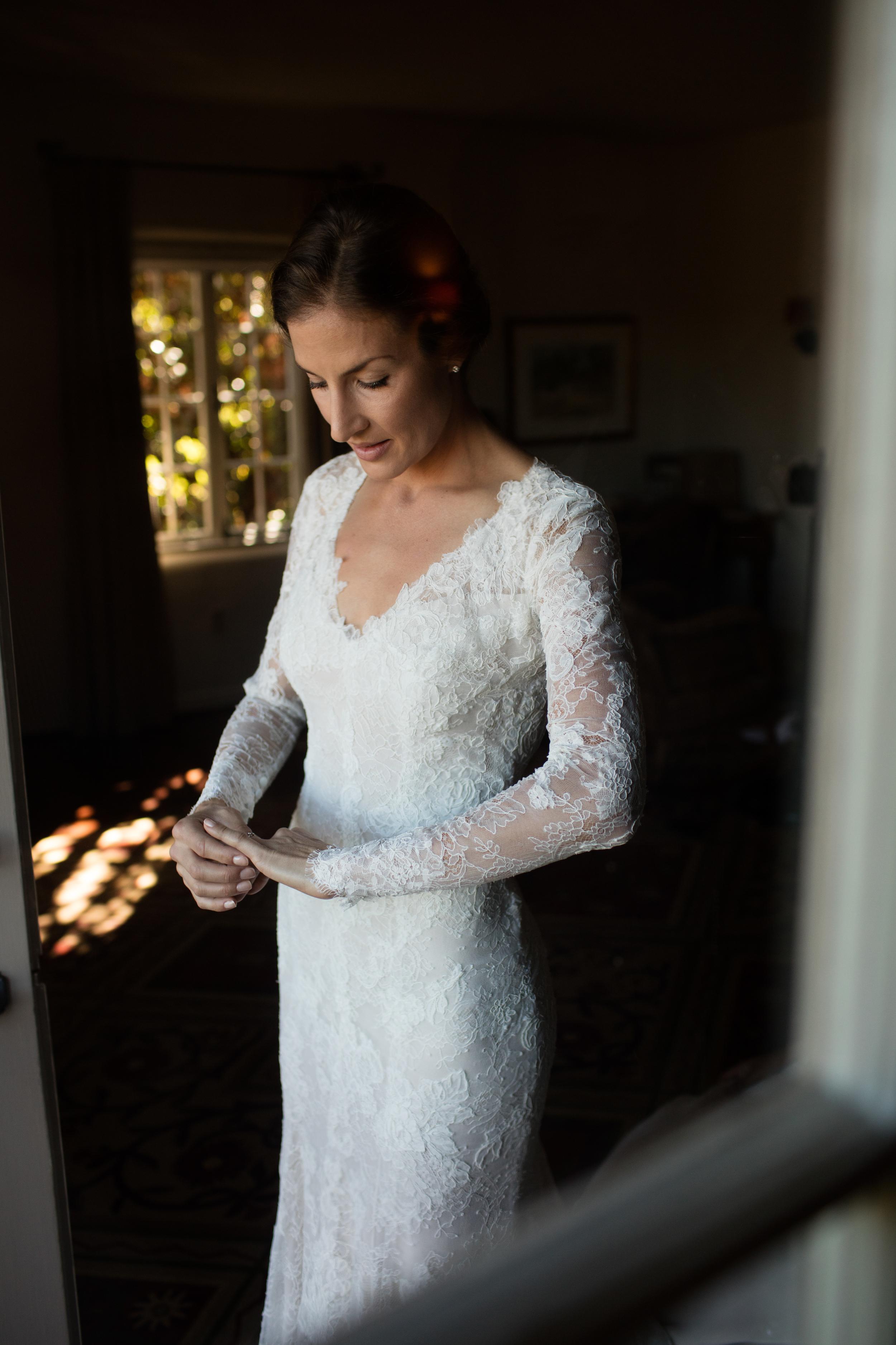 Northart Wedding Blog.jpg