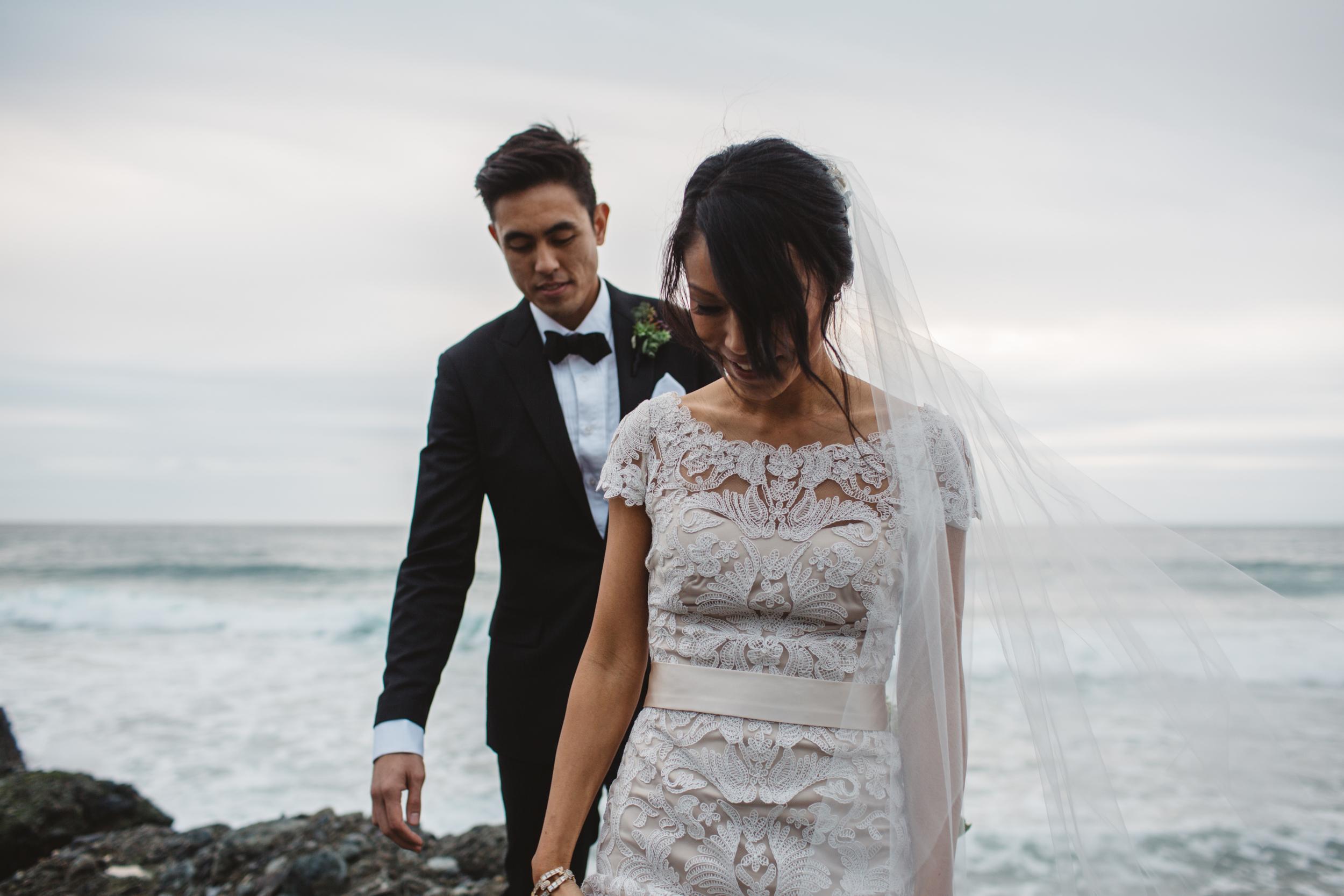 Gulpo Wedding245.jpg
