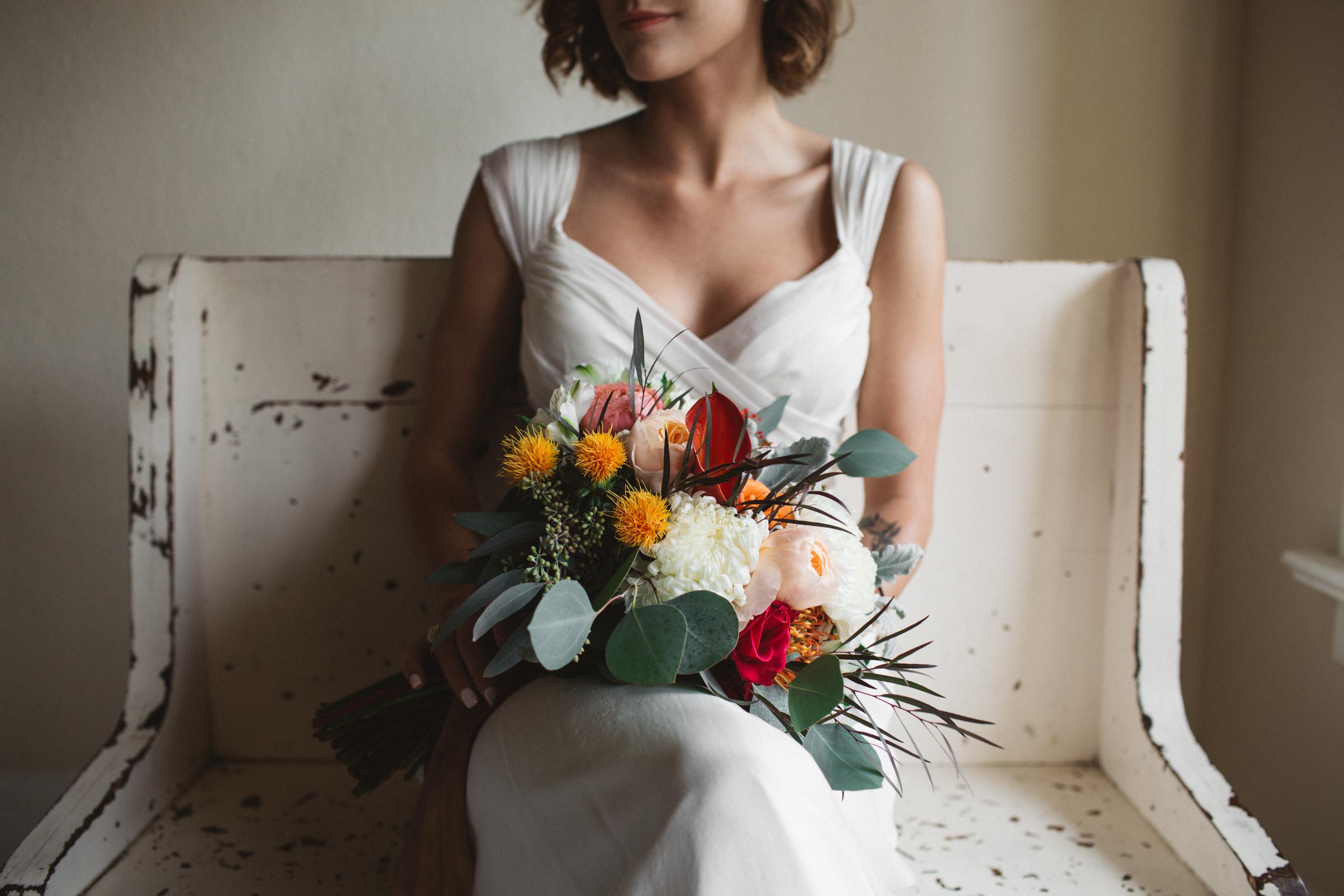 Dickerson Wedding76.jpg