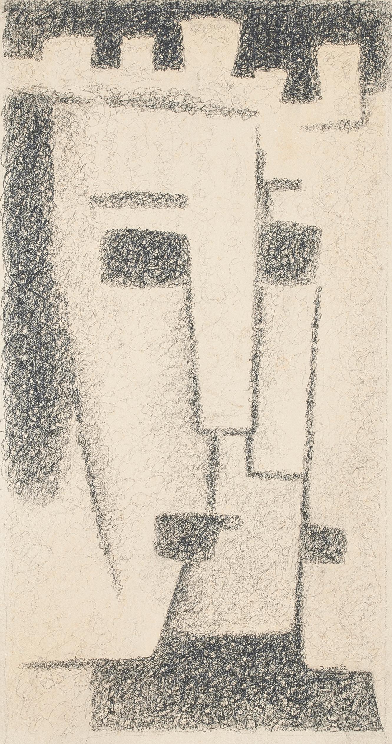 (Portrait)