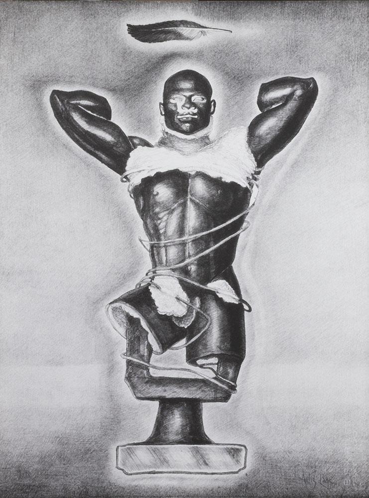 Artis Lane (b. 1927)