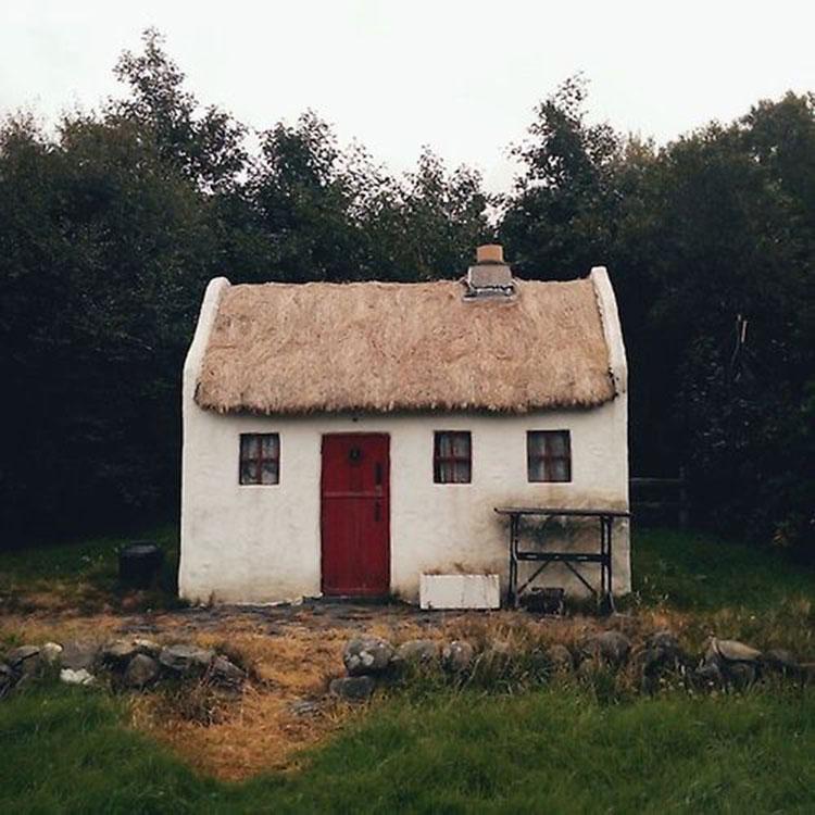 abode13.jpg