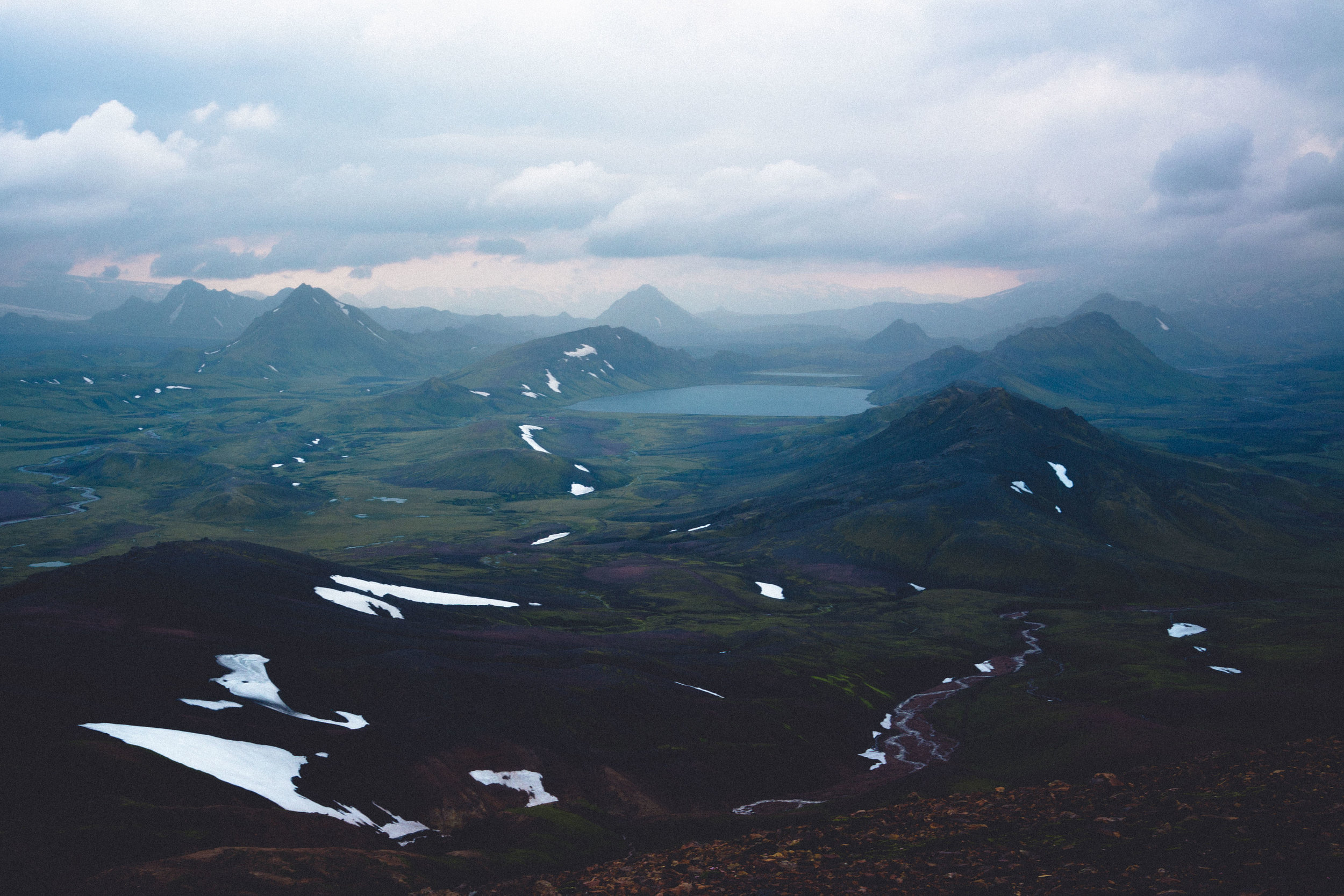 kingman_iceland-7.jpg